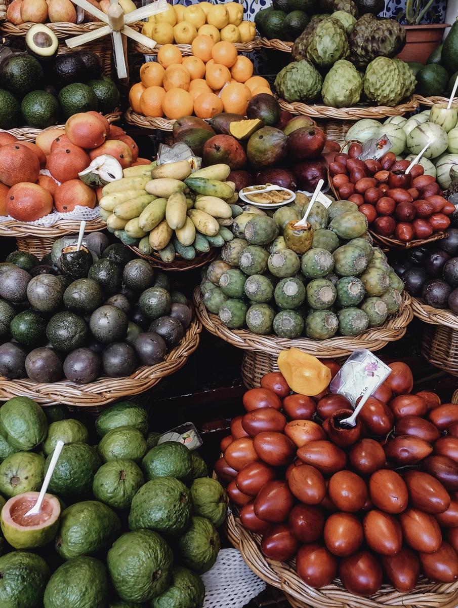 fruits2.jpeg