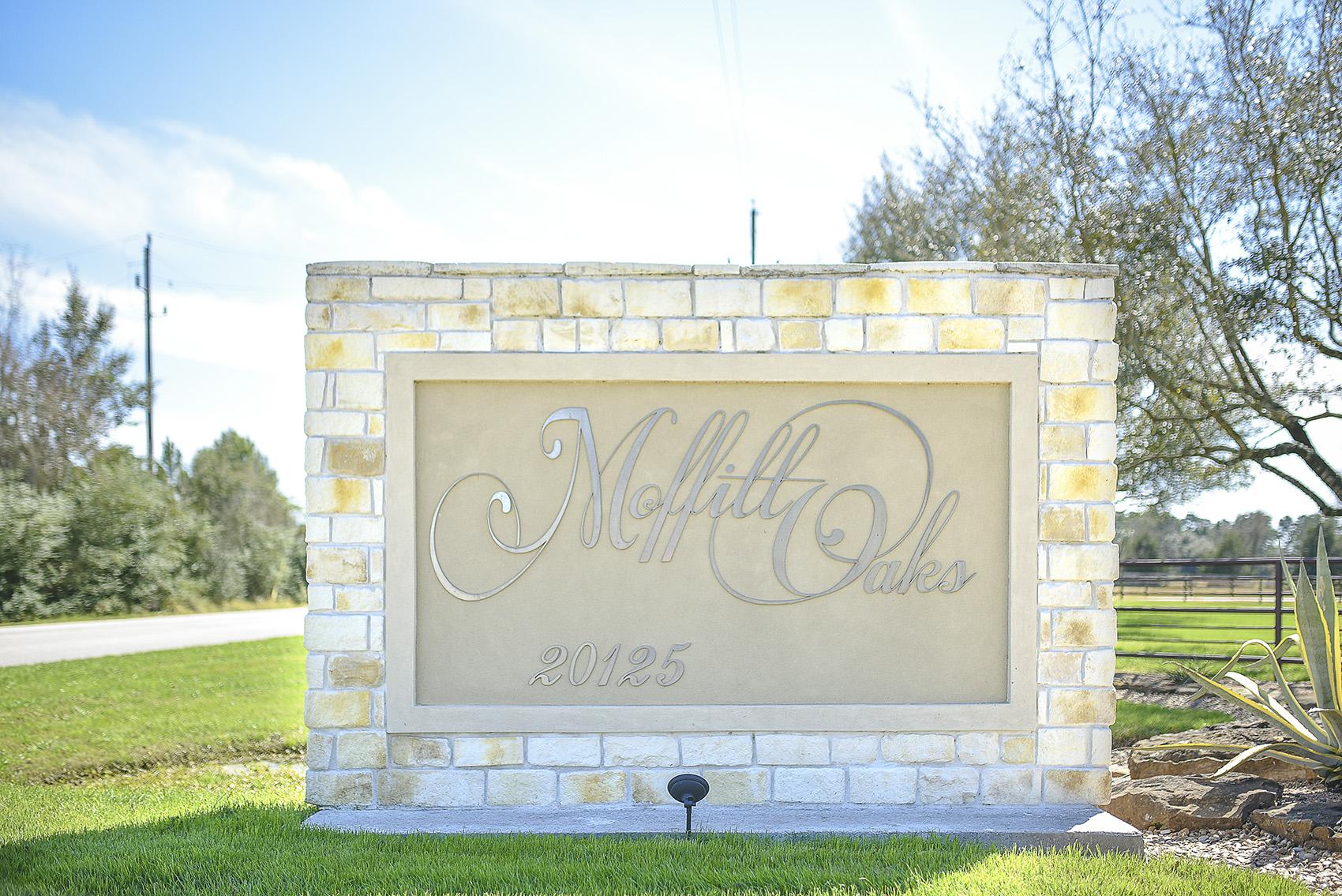 tomball-texas-wedding-photographer-venue-sign-20125