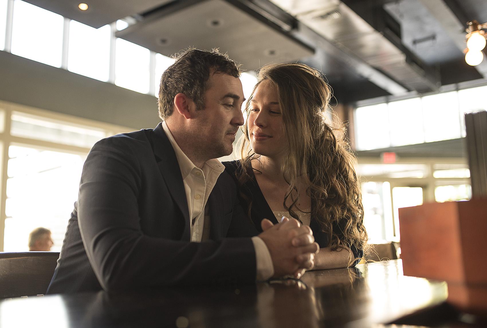 Houston honeymoon cafe classy intimate engagement Kate_Lawrence_038sm.jpg