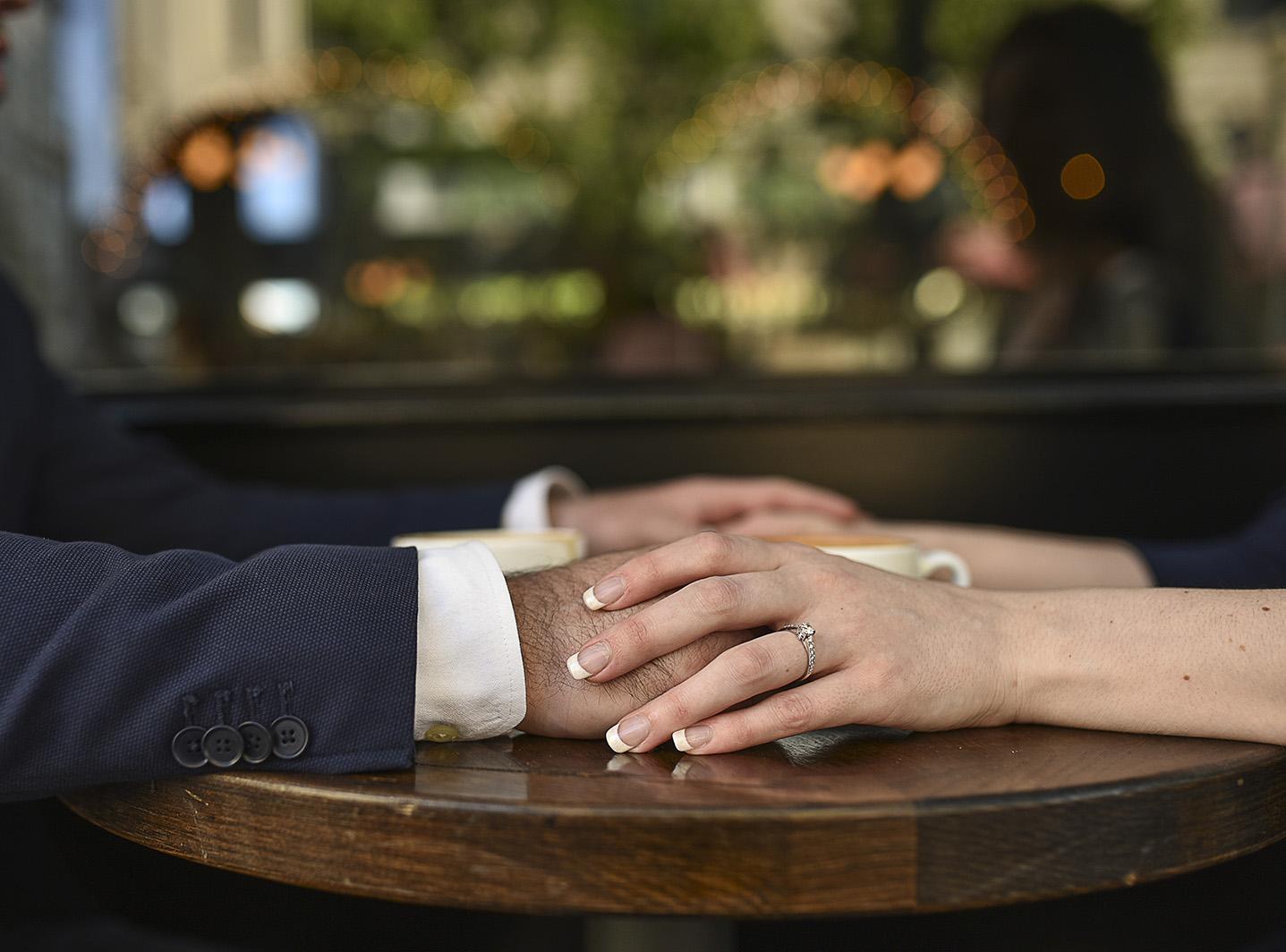 Houston honeymoon cafe creative modern engagement ring Kate_Lawrence_054sm.jpg