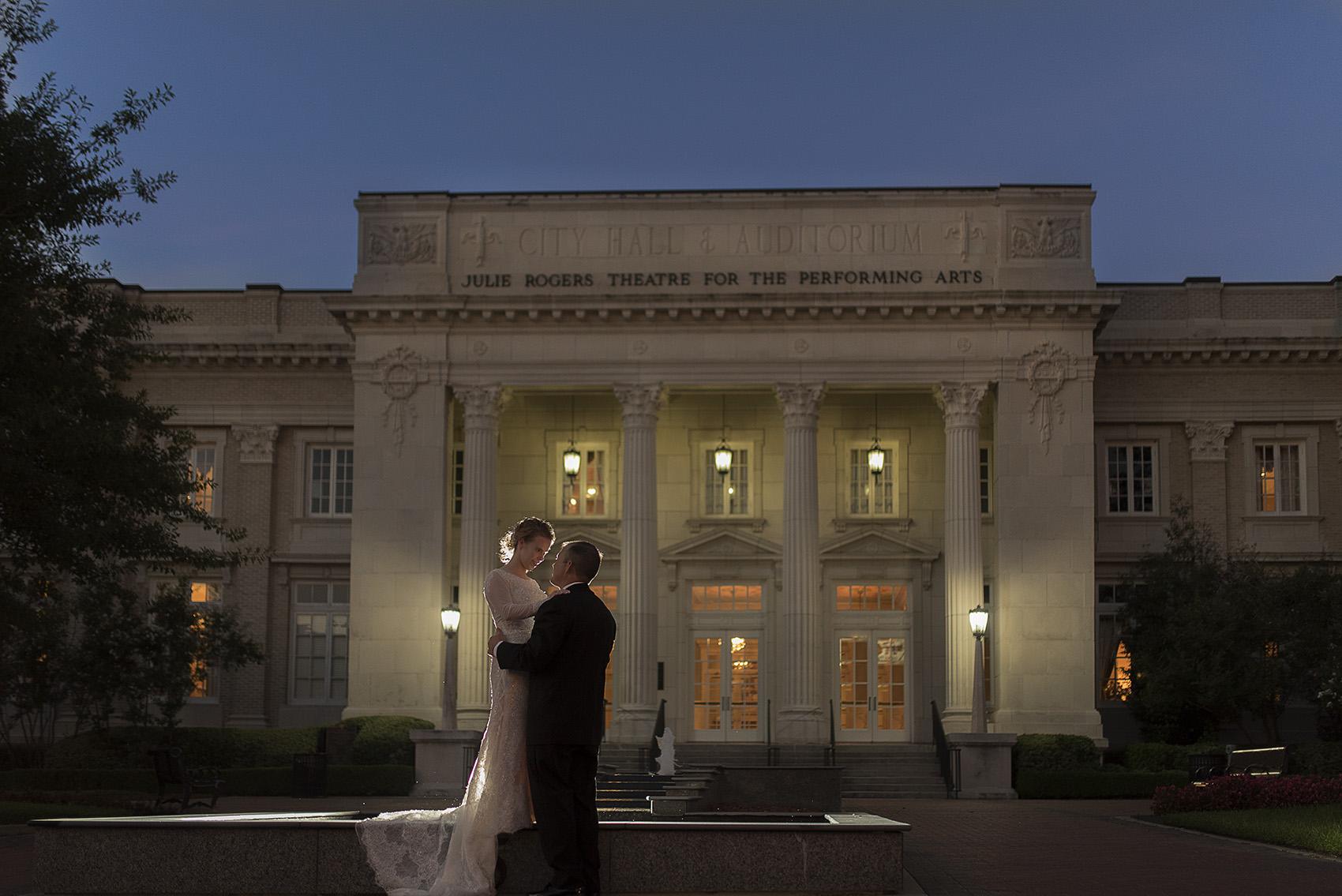 Beaumont-Texas-Houston-Fine-art-Classy-Wedding-Photography-3