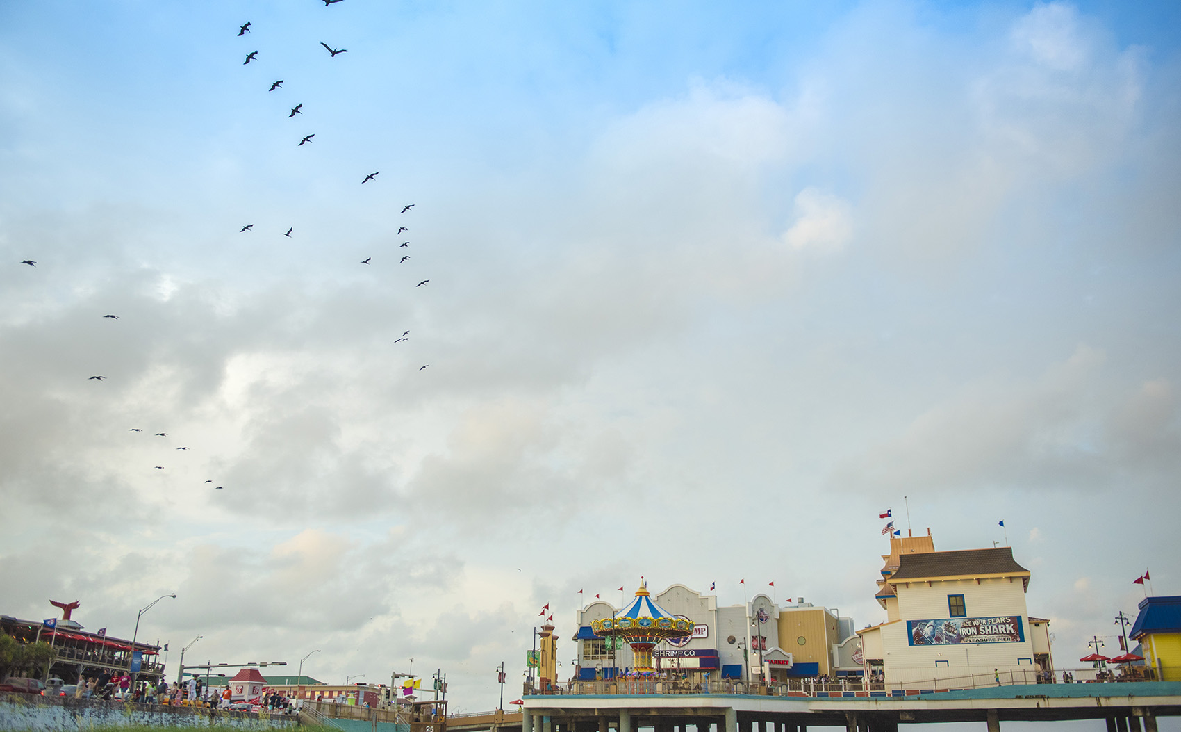 Houston-galveston-beach-pleasure-pier-engagement-Gavie_Jamie_052sm.jpg