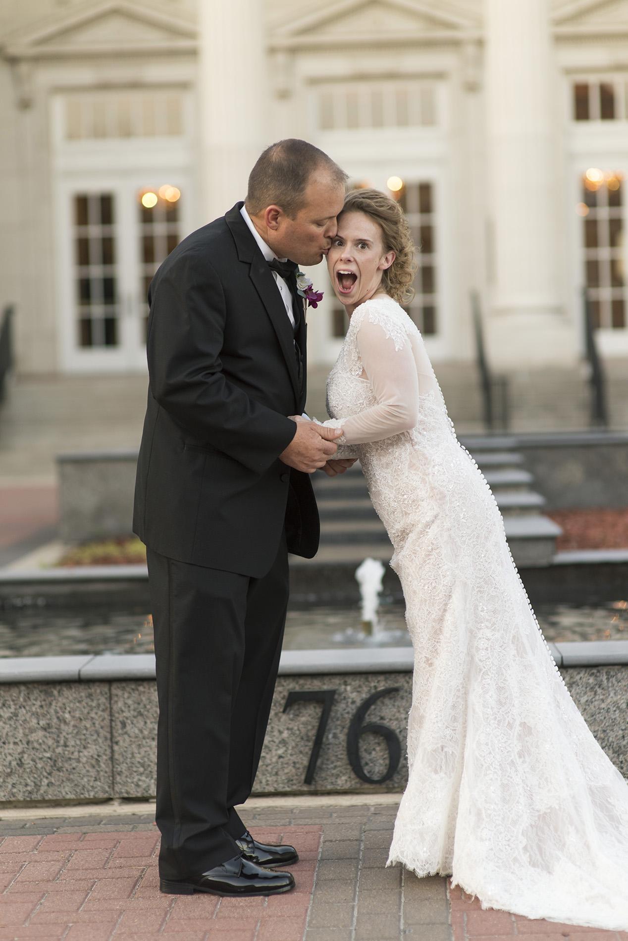 houston-artistic-lifestyle-wedding-photography-Laura_Tyson_Wedd_490.jpg