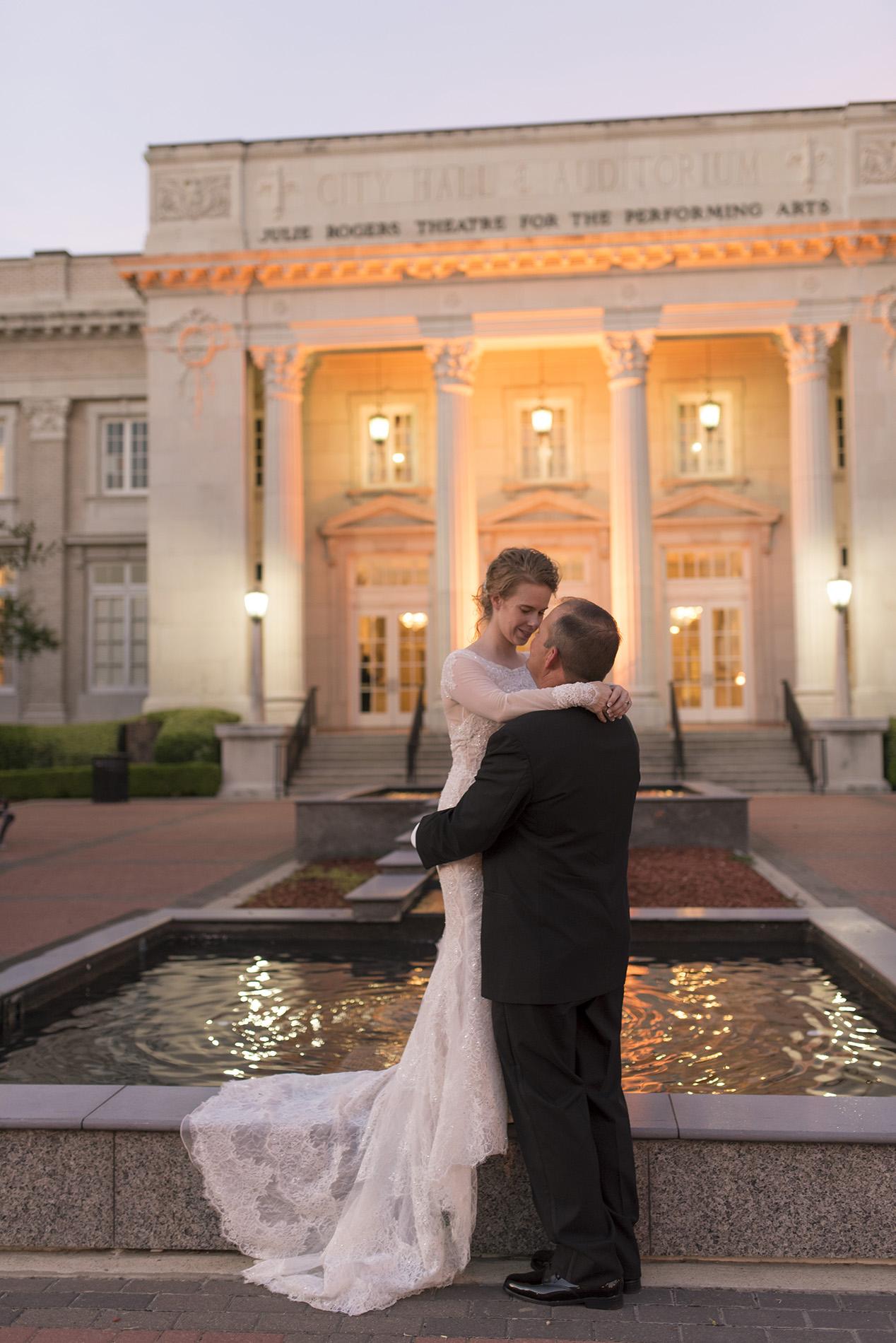 Beaumont-Texas-Houston-Fine-art-Classy-Wedding-Photography-1