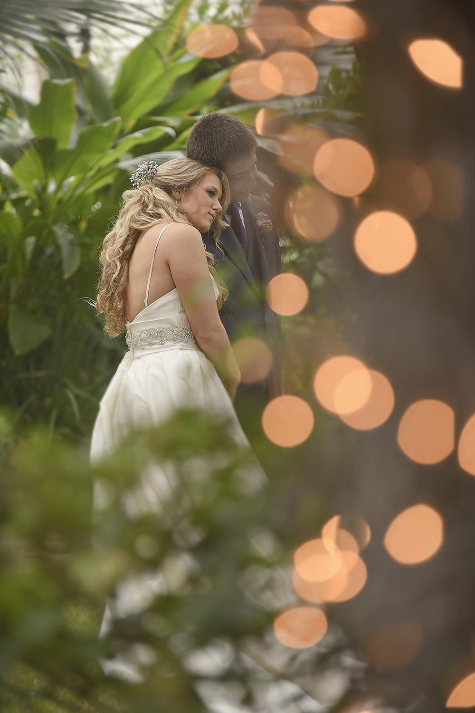 Oak-tree-manor-top-rated-houston-classy-wedding-venue-photo-2