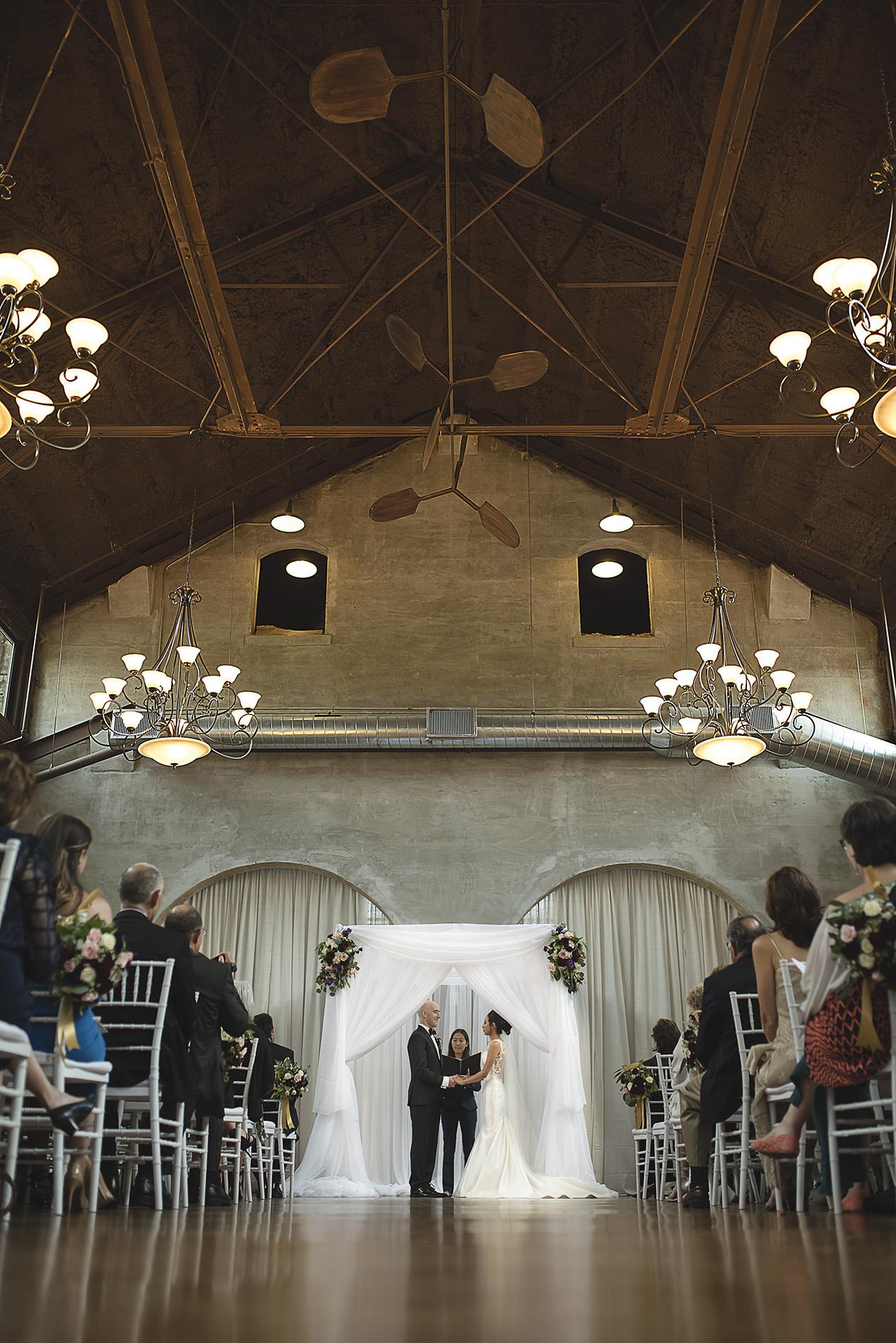 Houston-venue-Olde-Dobbin-Station-Romantic-Classic-Wedding-Photographer-060.jpg