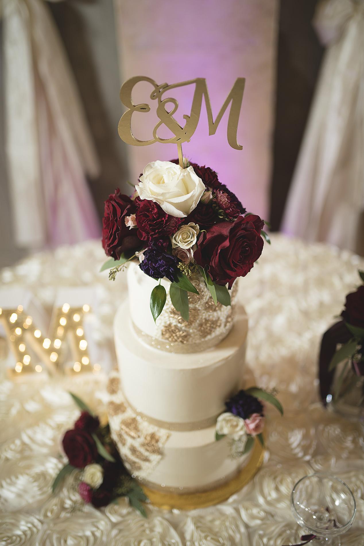 Houston-venue-Olde-Dobbin-Station-Romantic-Classic-Wedding-Photographer-101.jpg