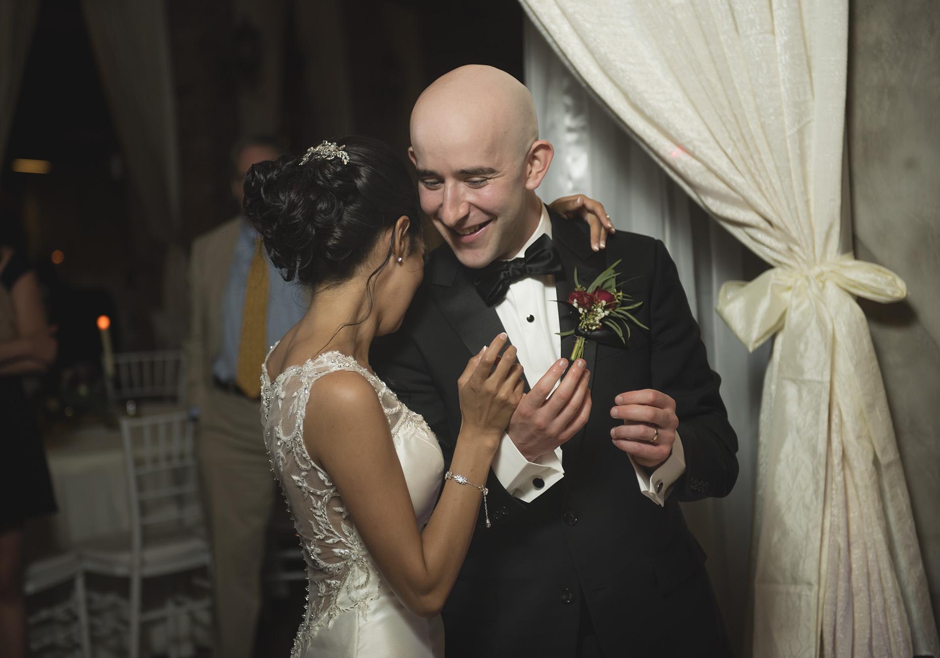 Houston-venue-Olde-Dobbin-Station-Romantic-Classic-Wedding-Photographer-106.jpg
