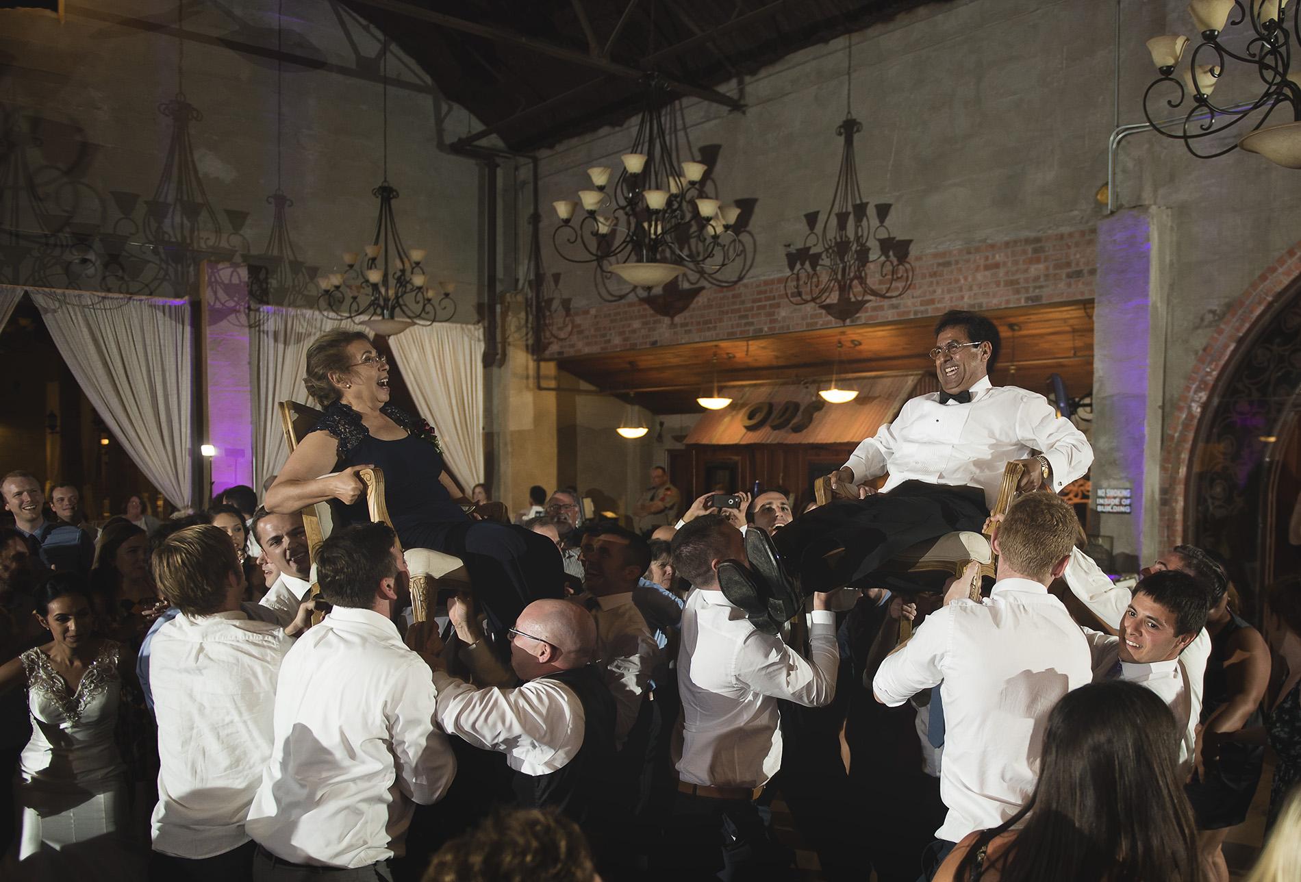Houston-venue-Olde-Dobbin-Station-Romantic-Classic-Wedding-Photographer-109.jpg