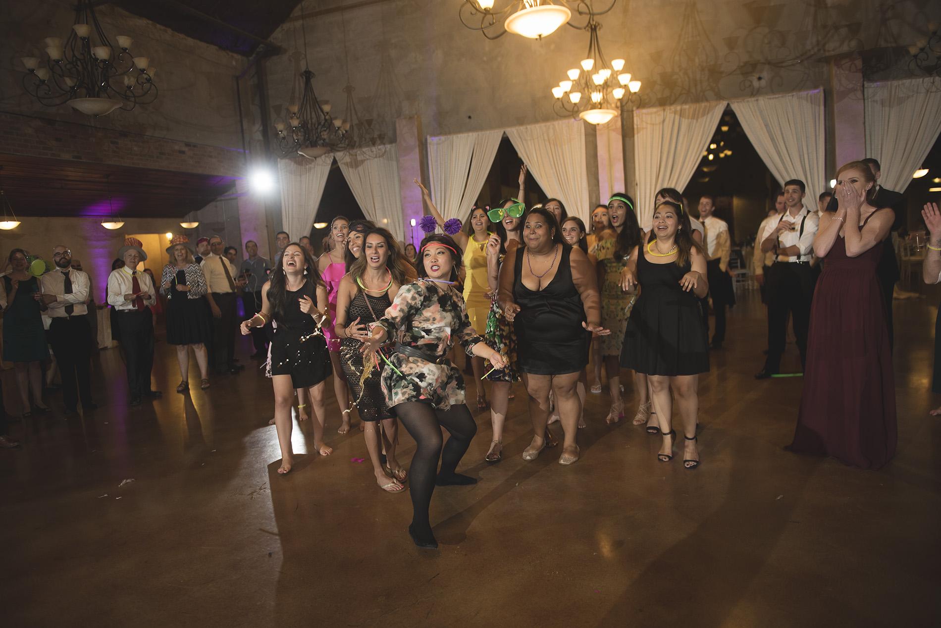 Houston-venue-Olde-Dobbin-Station-Romantic-Classic-Wedding-Photographer-115.jpg