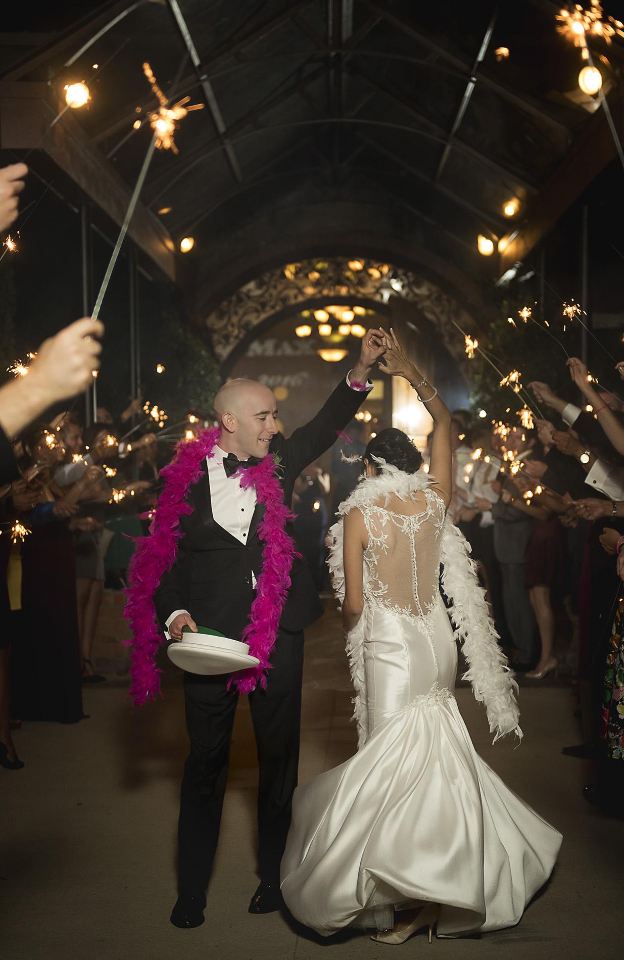 Houston-venue-Olde-Dobbin-Station-Romantic-Classic-Wedding-Photographer-123.jpg