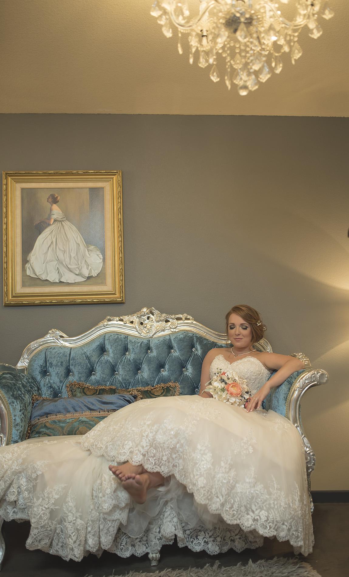 Houston-fine-art-Modern-European-wedding-photographer