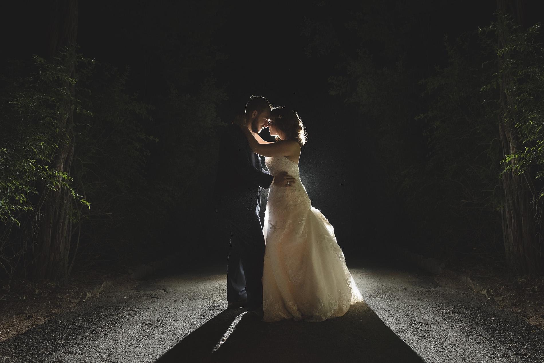 Austin-Vista-Seward-Hill-fine-art-wedding-photographer