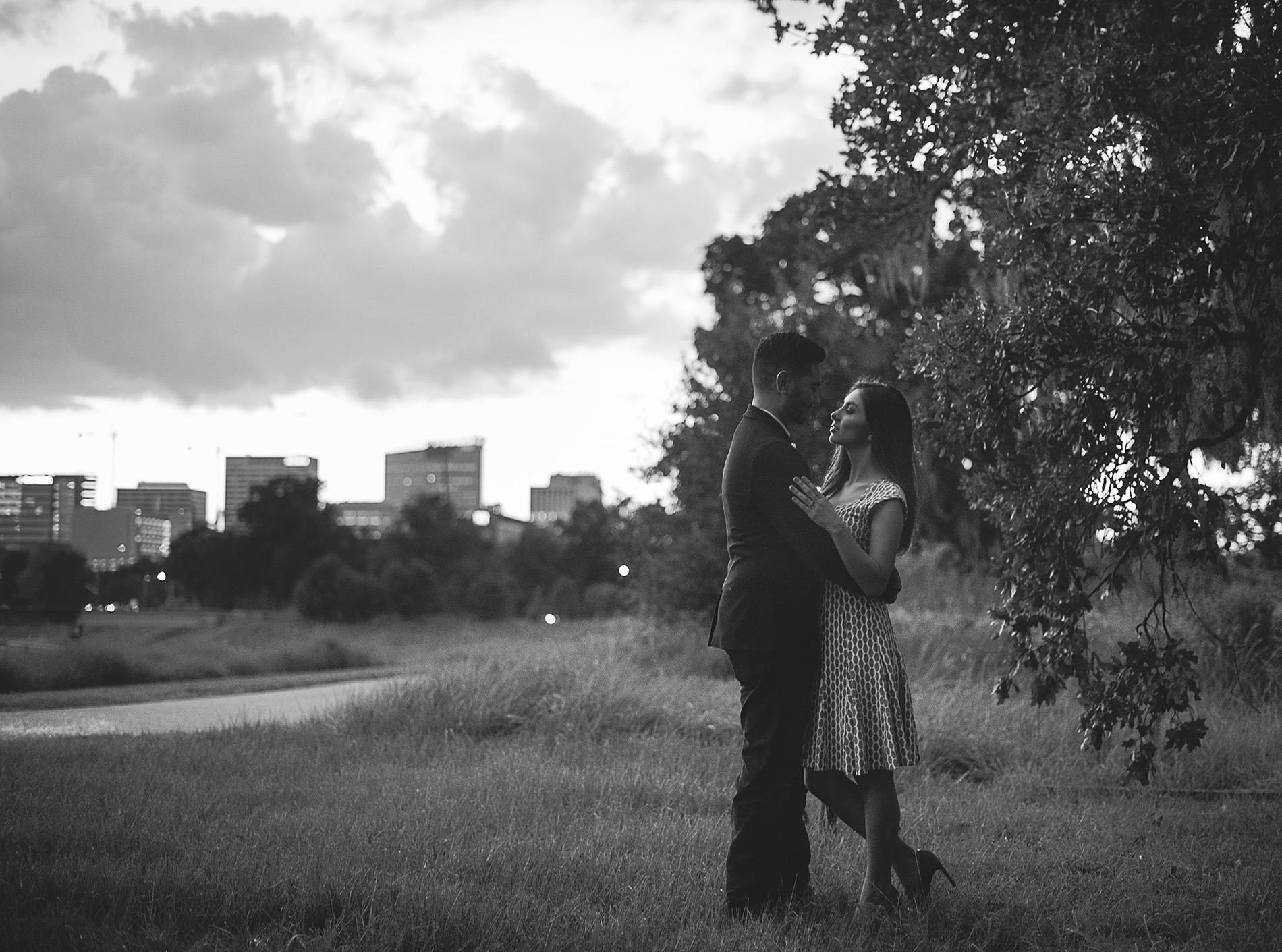 Houston-modern-lifestyle-engagement-photography