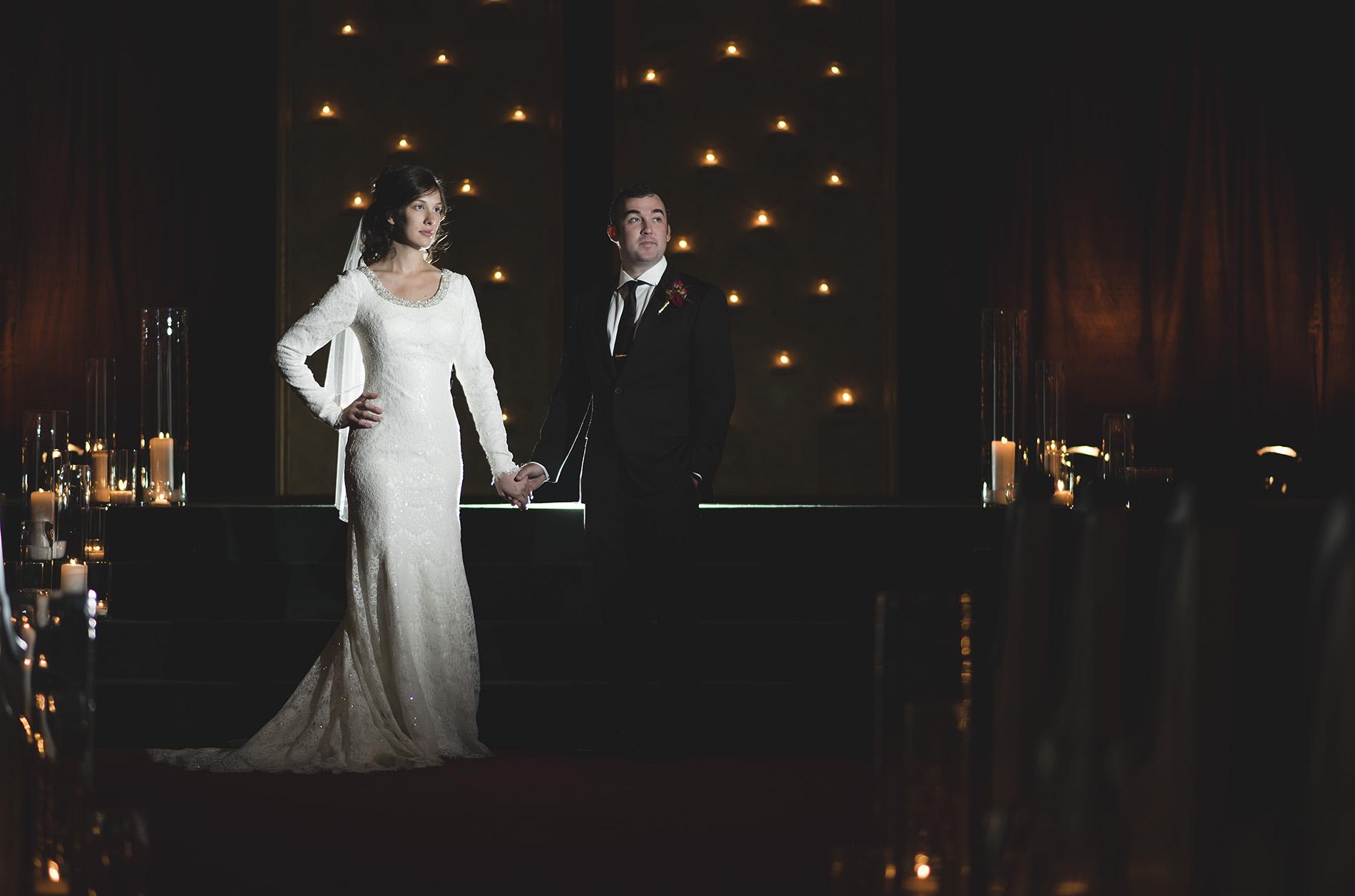 Houston-Pentecostal-high-fashion-artistic-wedding-photography