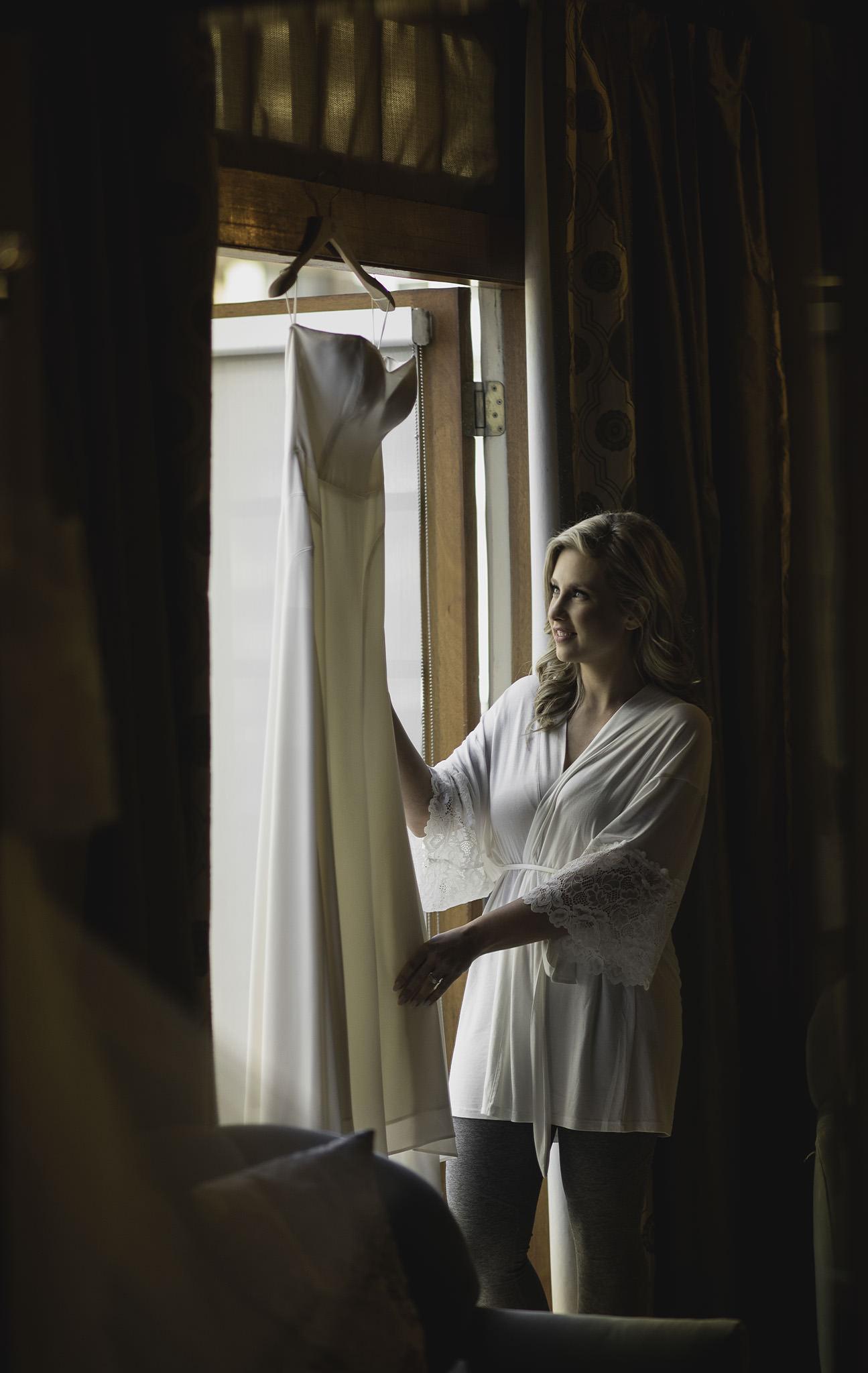 Claire-Travis-Classy-artistic-Downtown-Houston-Rice-ballroom-wedding-sm-002.jpg