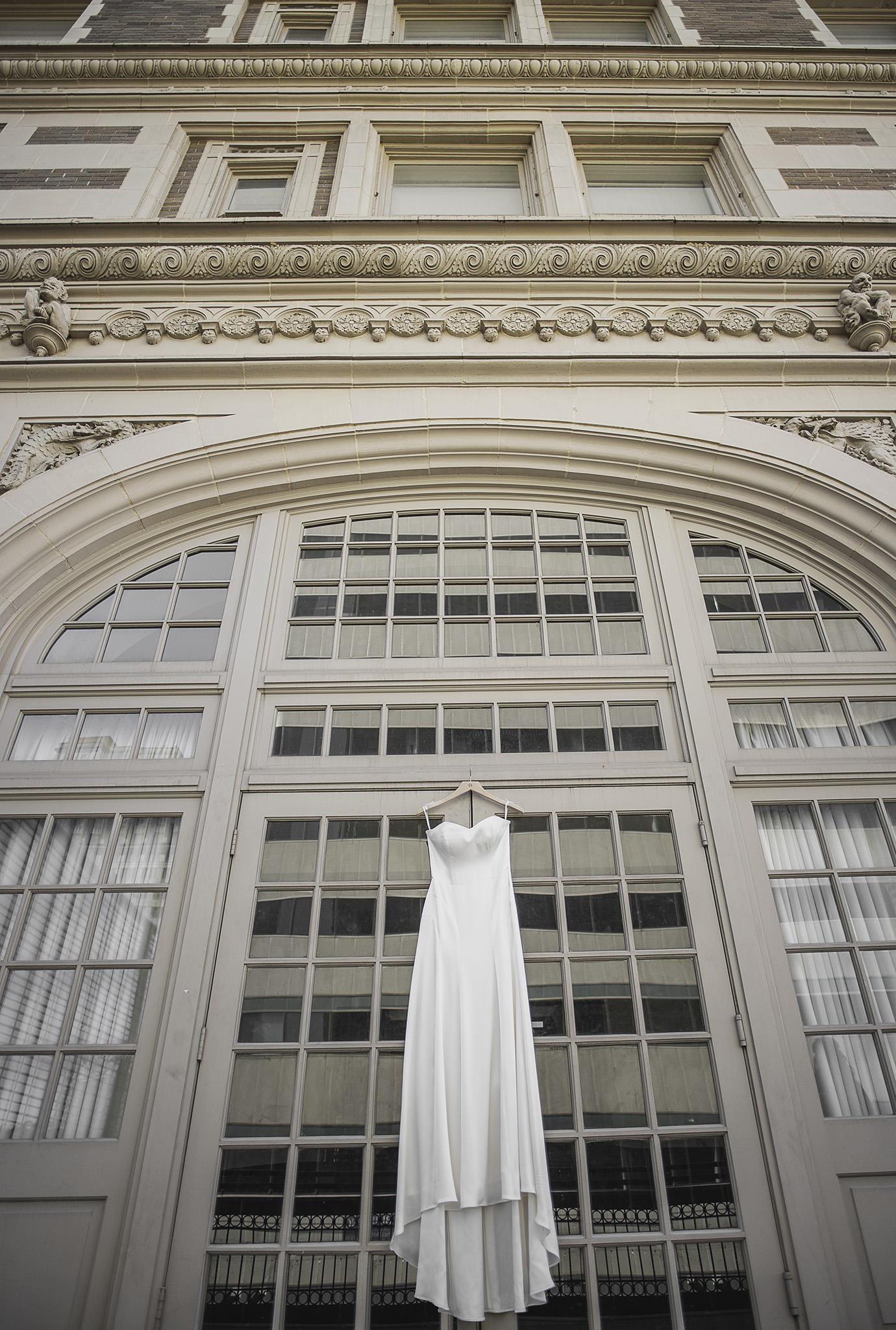 Claire-Travis-Classy-artistic-Downtown-Houston-Rice-ballroom-wedding-sm-003.jpg