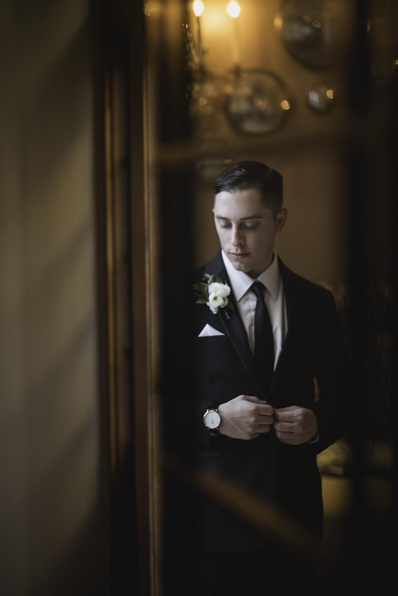 Claire-Travis-Classy-artistic-Downtown-Houston-Rice-ballroom-wedding-sm-005.jpg