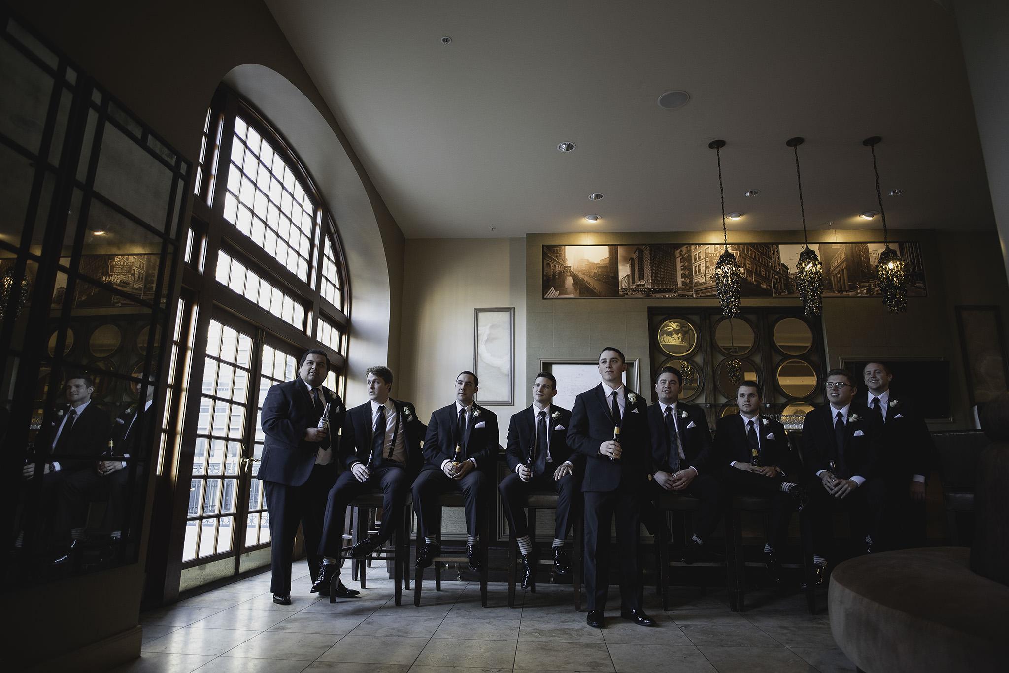 Claire-Travis-Classy-artistic-Downtown-Houston-Rice-ballroom-wedding-sm-006.jpg