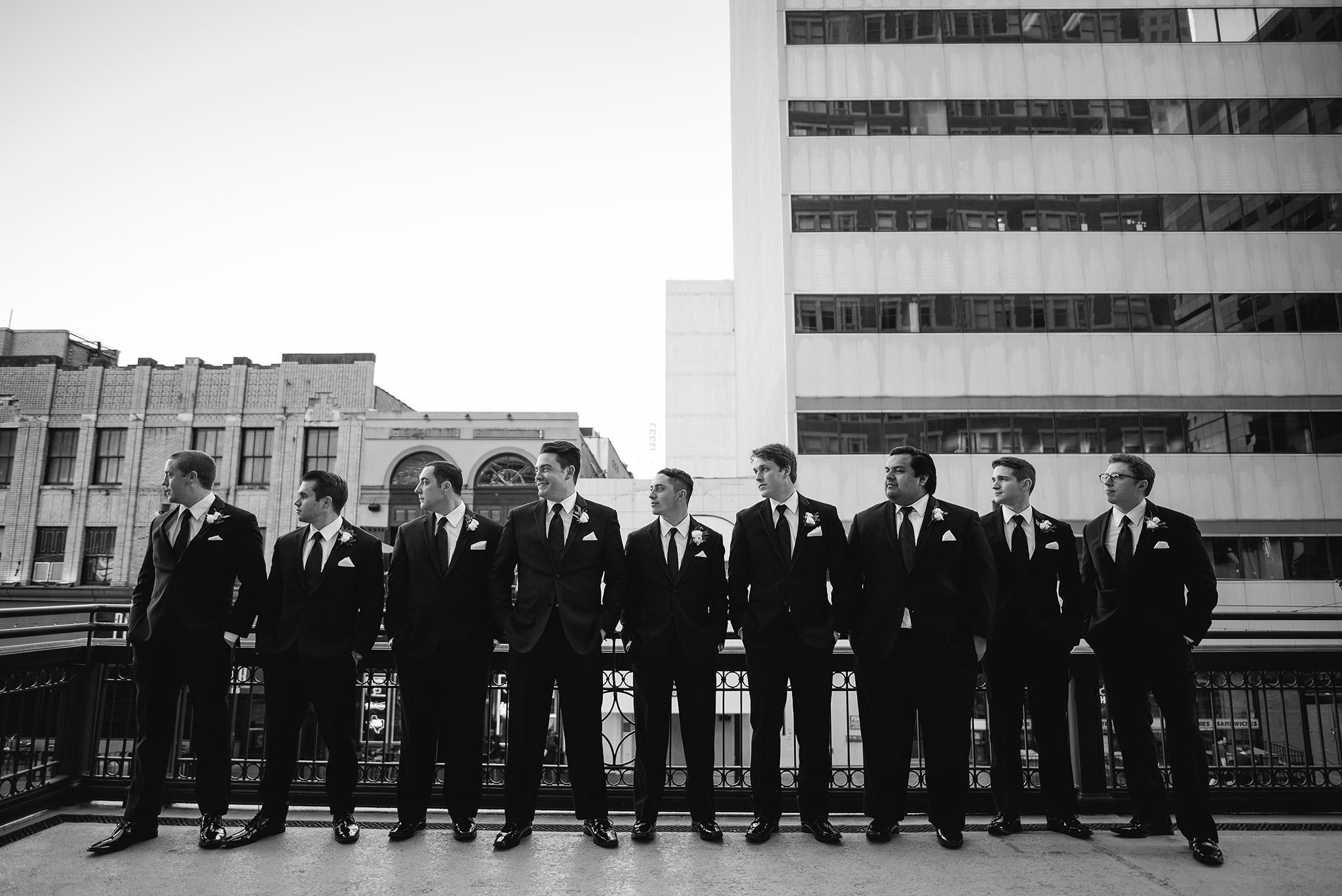 Claire-Travis-Classy-artistic-Downtown-Houston-Rice-ballroom-wedding-sm-007.jpg