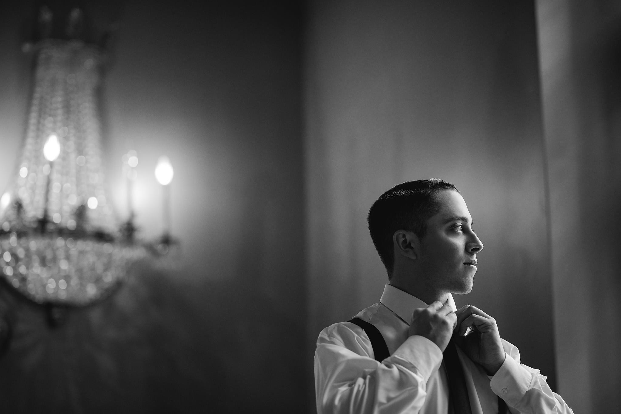 Claire-Travis-Classy-artistic-Downtown-Houston-Rice-ballroom-wedding-sm-004.jpg