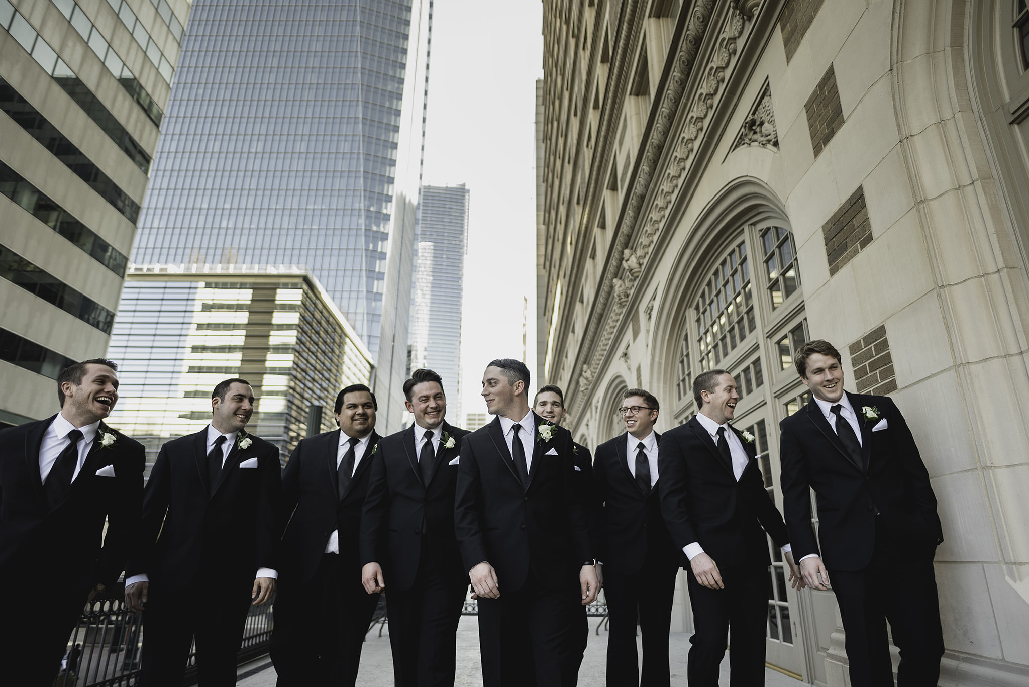Claire-Travis-Classy-artistic-Downtown-Houston-Rice-ballroom-wedding-sm-008.jpg