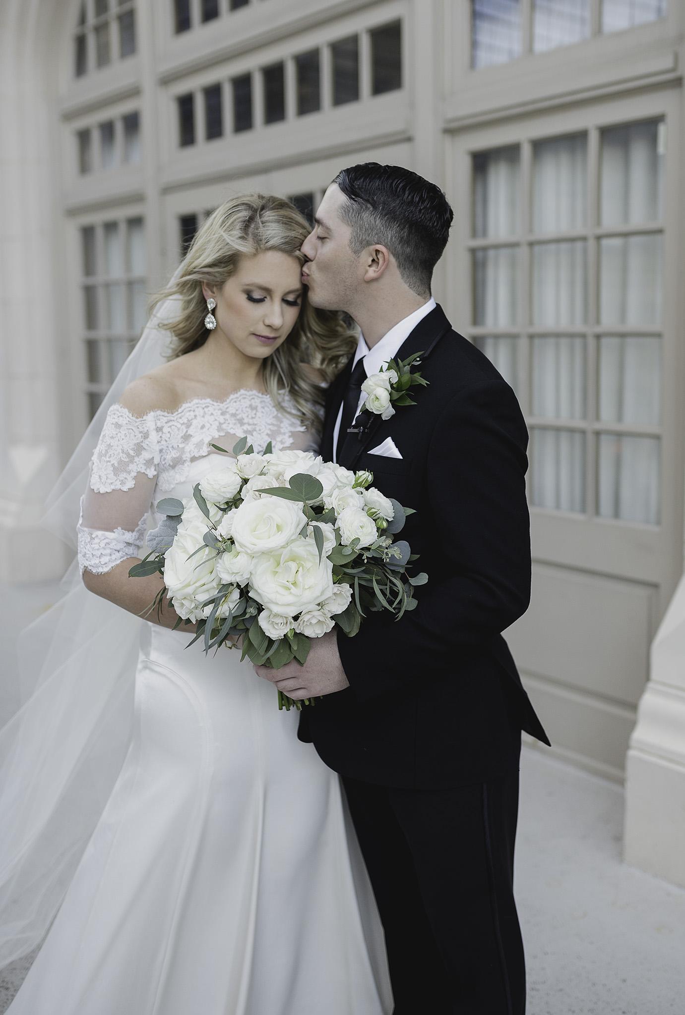 Claire-Travis-Classy-artistic-Downtown-Houston-Rice-ballroom-wedding-sm-009.jpg