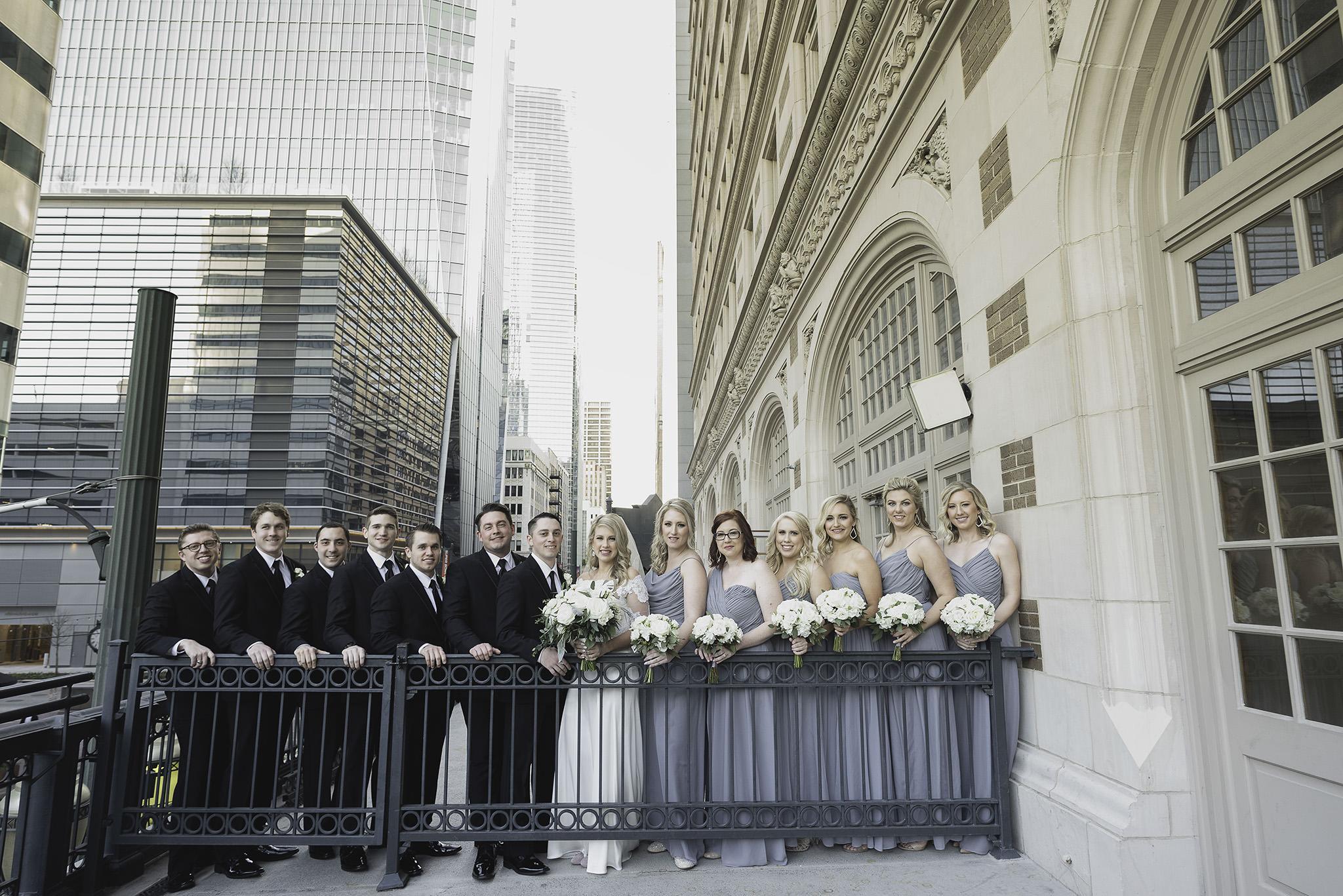 Claire-Travis-Classy-artistic-Downtown-Houston-Rice-ballroom-wedding-sm-010.jpg