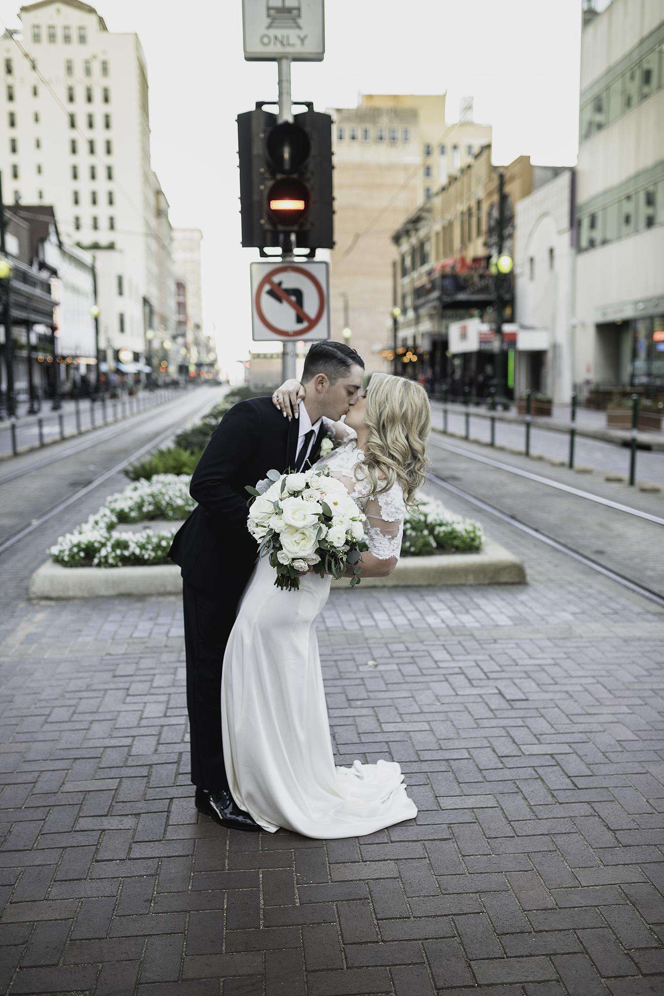 Claire-Travis-Classy-artistic-Downtown-Houston-Rice-ballroom-wedding-sm-011.jpg