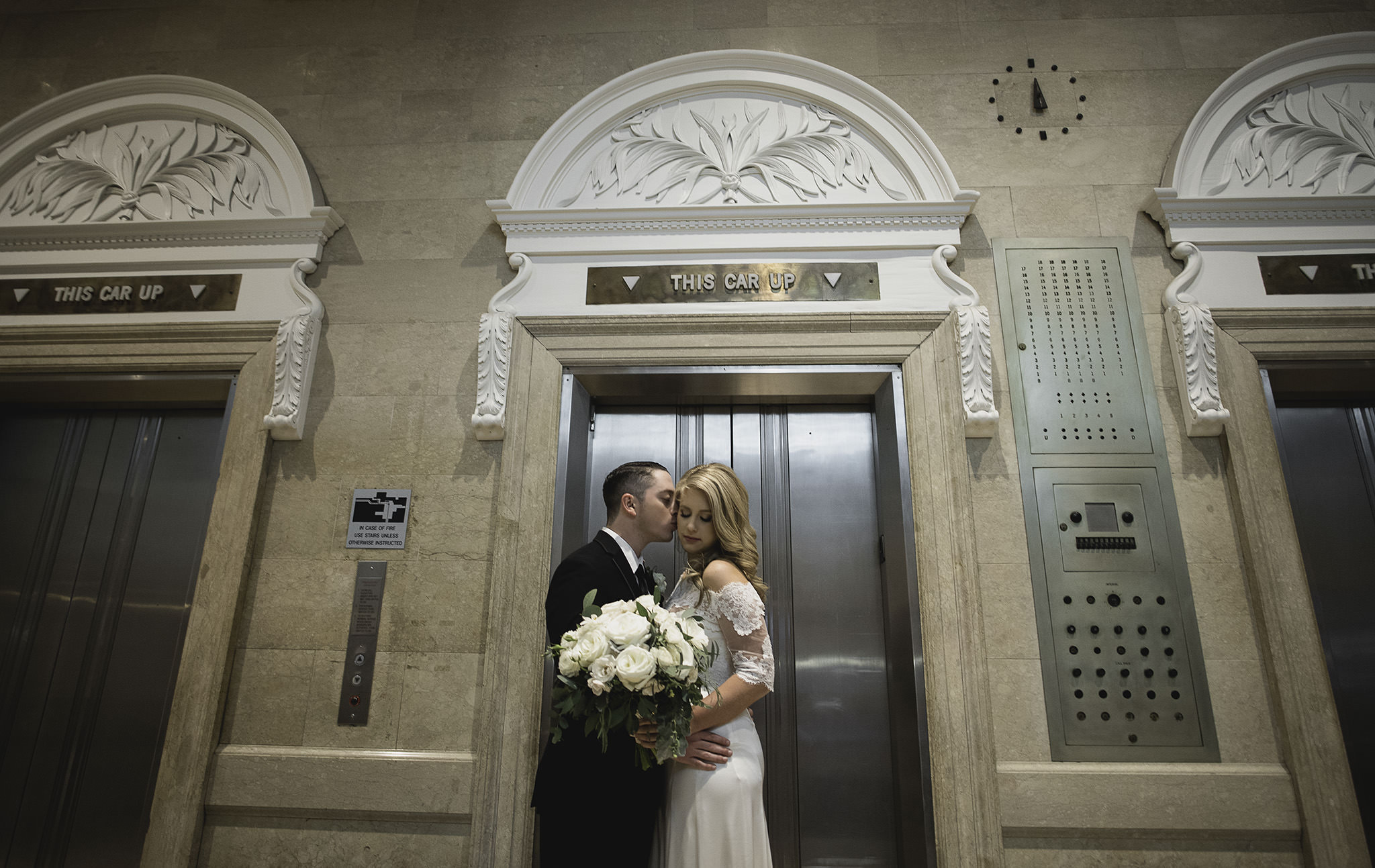 Claire-Travis-Classy-artistic-Downtown-Houston-Rice-ballroom-wedding-sm-014.jpg