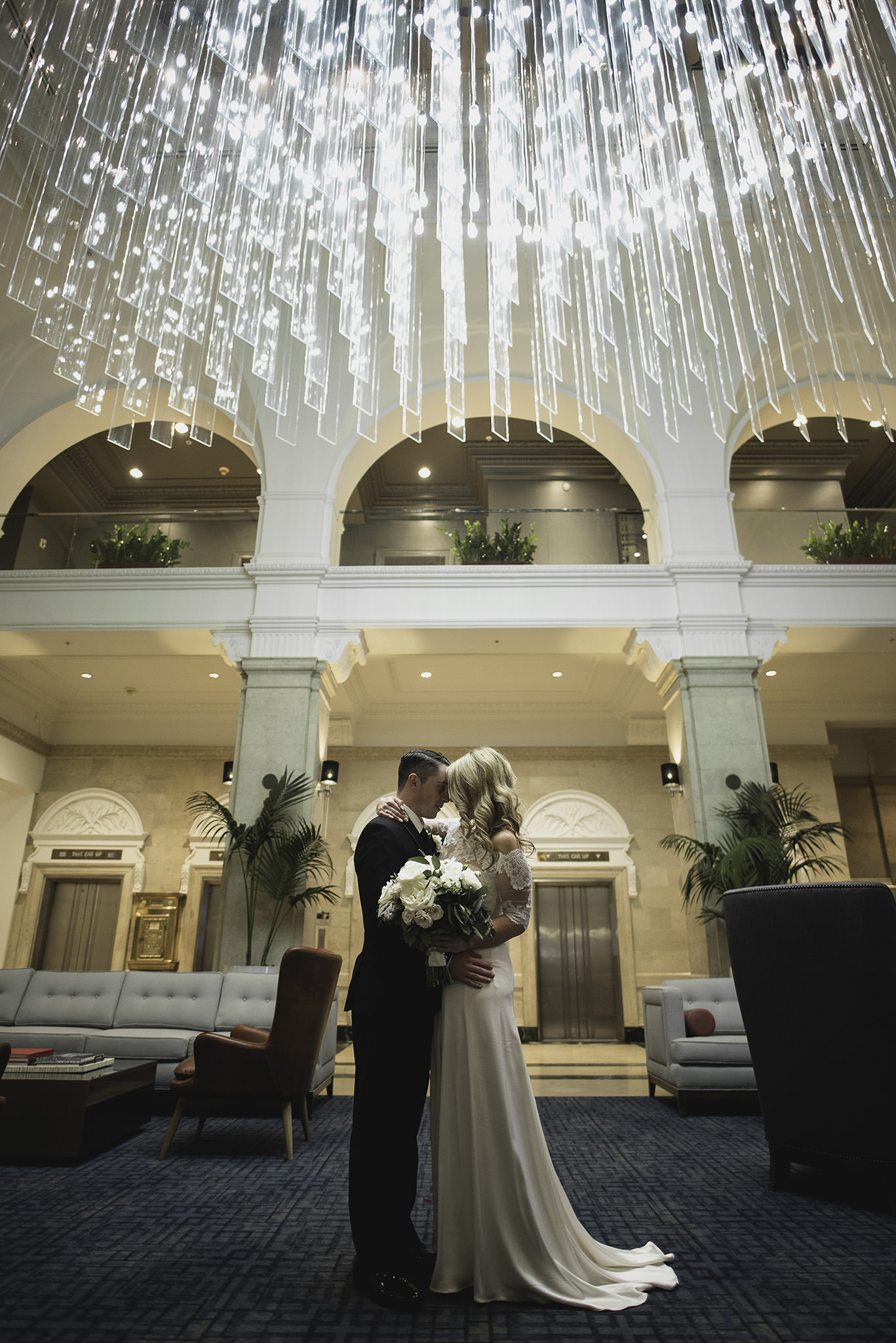 Claire-Travis-Classy-artistic-Downtown-Houston-Rice-ballroom-wedding-sm-013.jpg
