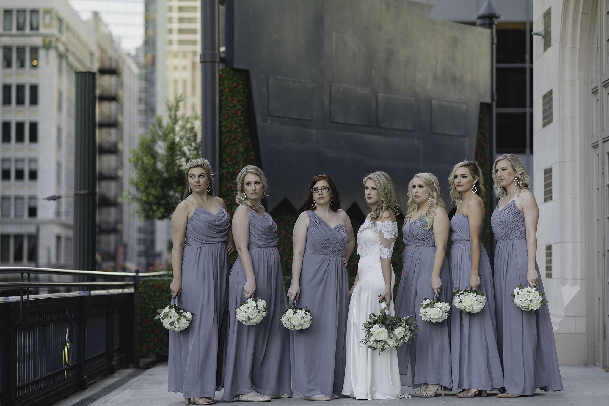 Claire-Travis-Classy-artistic-Downtown-Houston-Rice-ballroom-wedding-sm-015.jpg