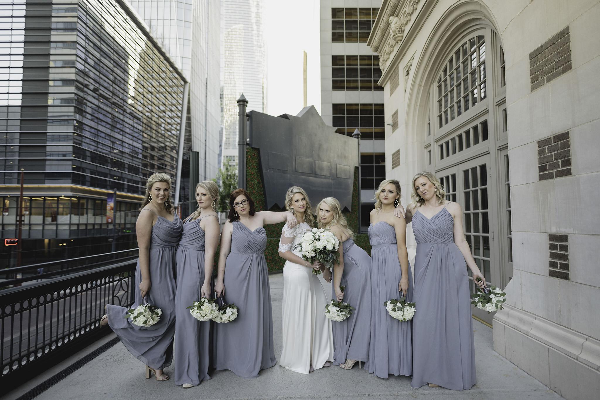 Claire-Travis-Classy-artistic-Downtown-Houston-Rice-ballroom-wedding-sm-016.jpg