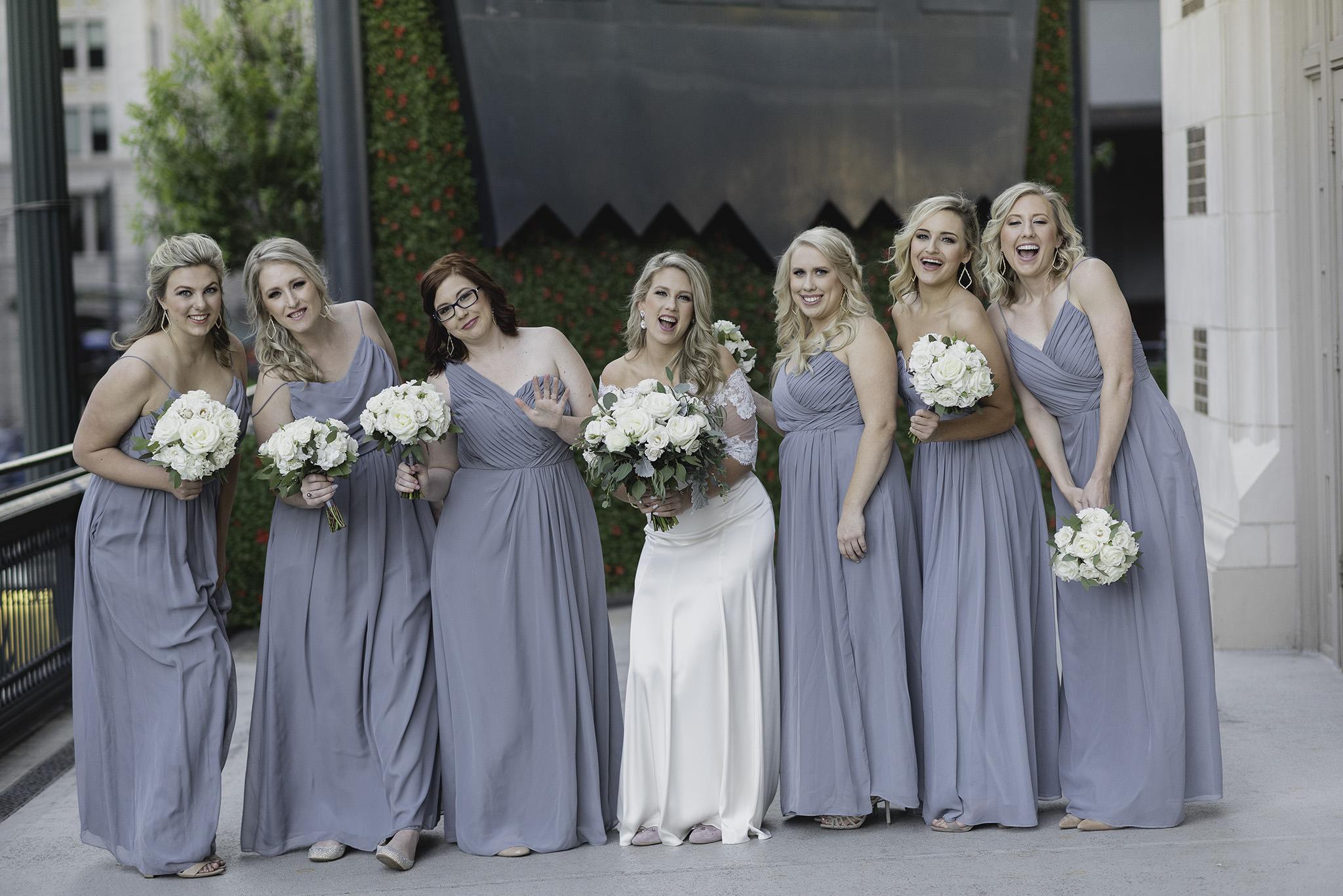 Claire-Travis-Classy-artistic-Downtown-Houston-Rice-ballroom-wedding-sm-017.jpg