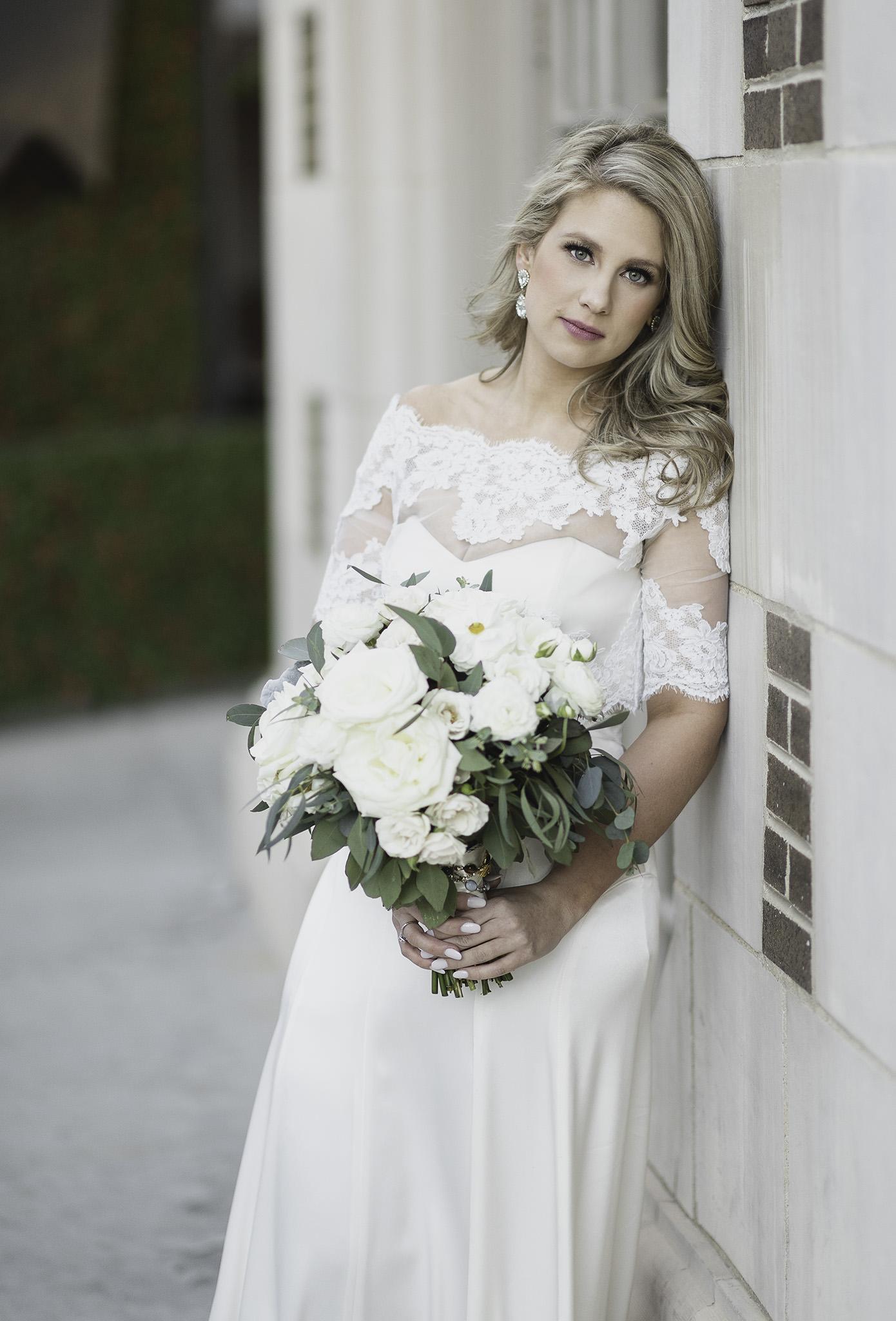 Claire-Travis-Classy-artistic-Downtown-Houston-Rice-ballroom-wedding-sm-019.jpg