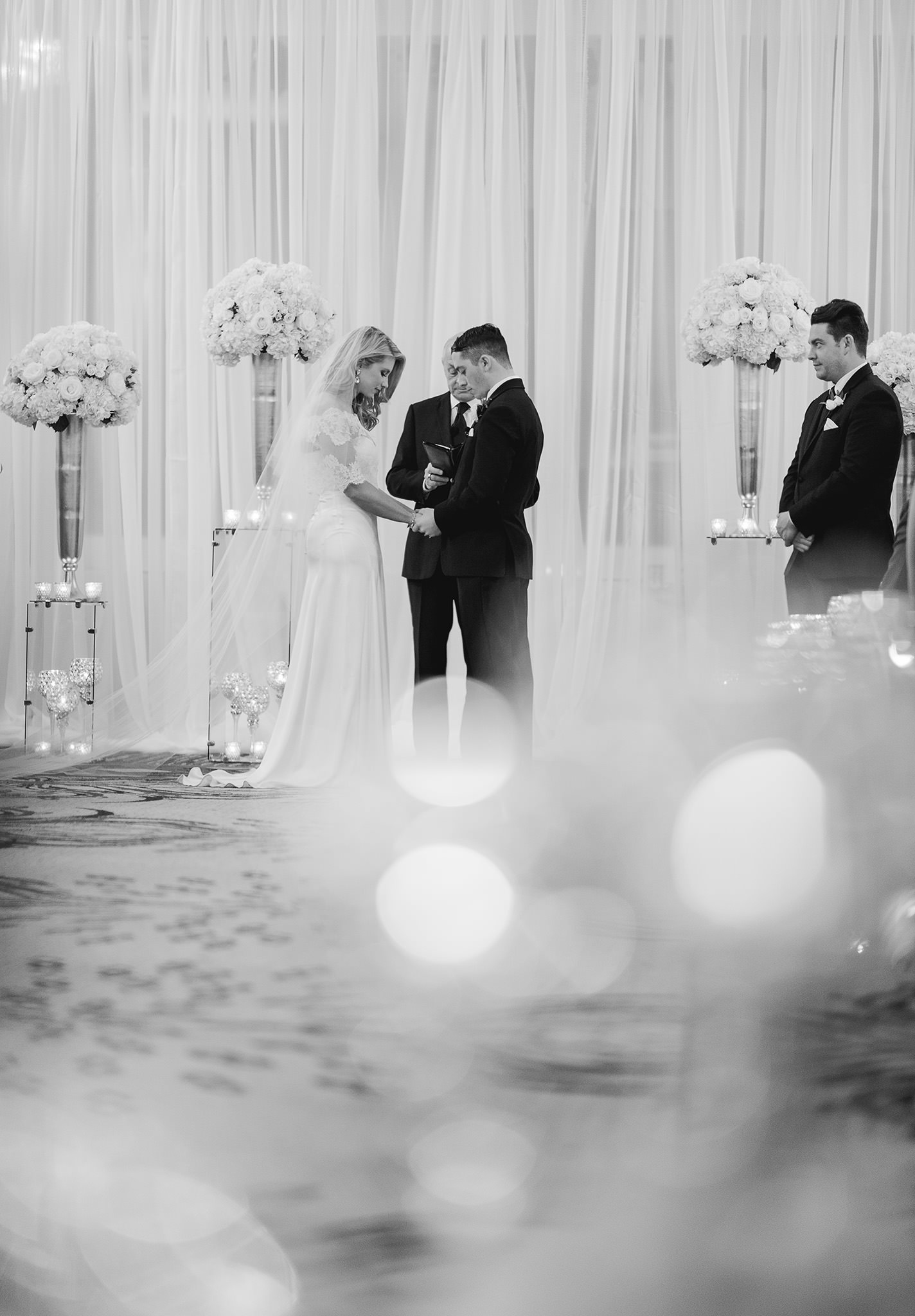 Claire-Travis-Classy-artistic-Downtown-Houston-Rice-ballroom-wedding-sm-020.jpg