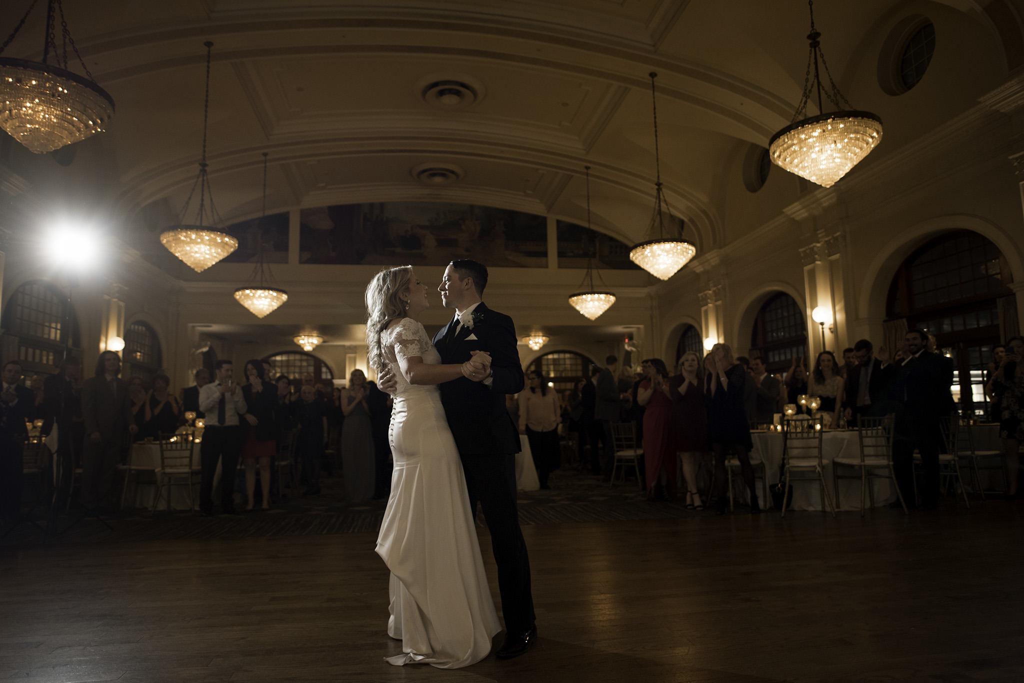 Claire-Travis-Classy-artistic-Downtown-Houston-Rice-ballroom-wedding-sm-022.jpg