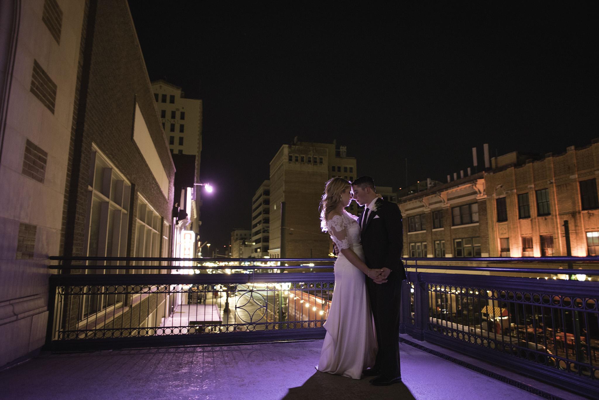 Claire-Travis-Classy-artistic-Downtown-Houston-Rice-ballroom-wedding-sm-025.jpg