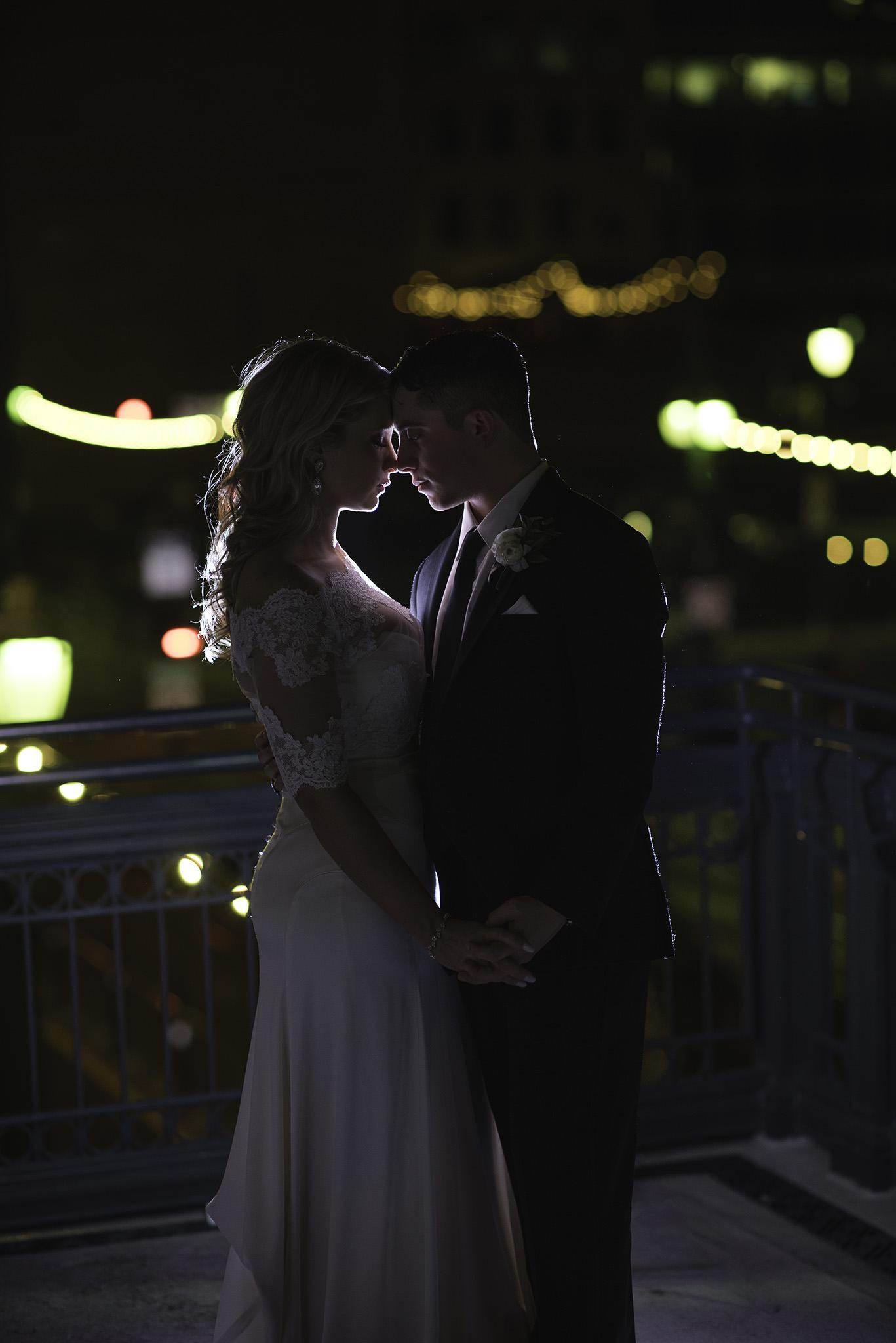 Claire-Travis-Classy-artistic-Downtown-Houston-Rice-ballroom-wedding-sm-027.jpg