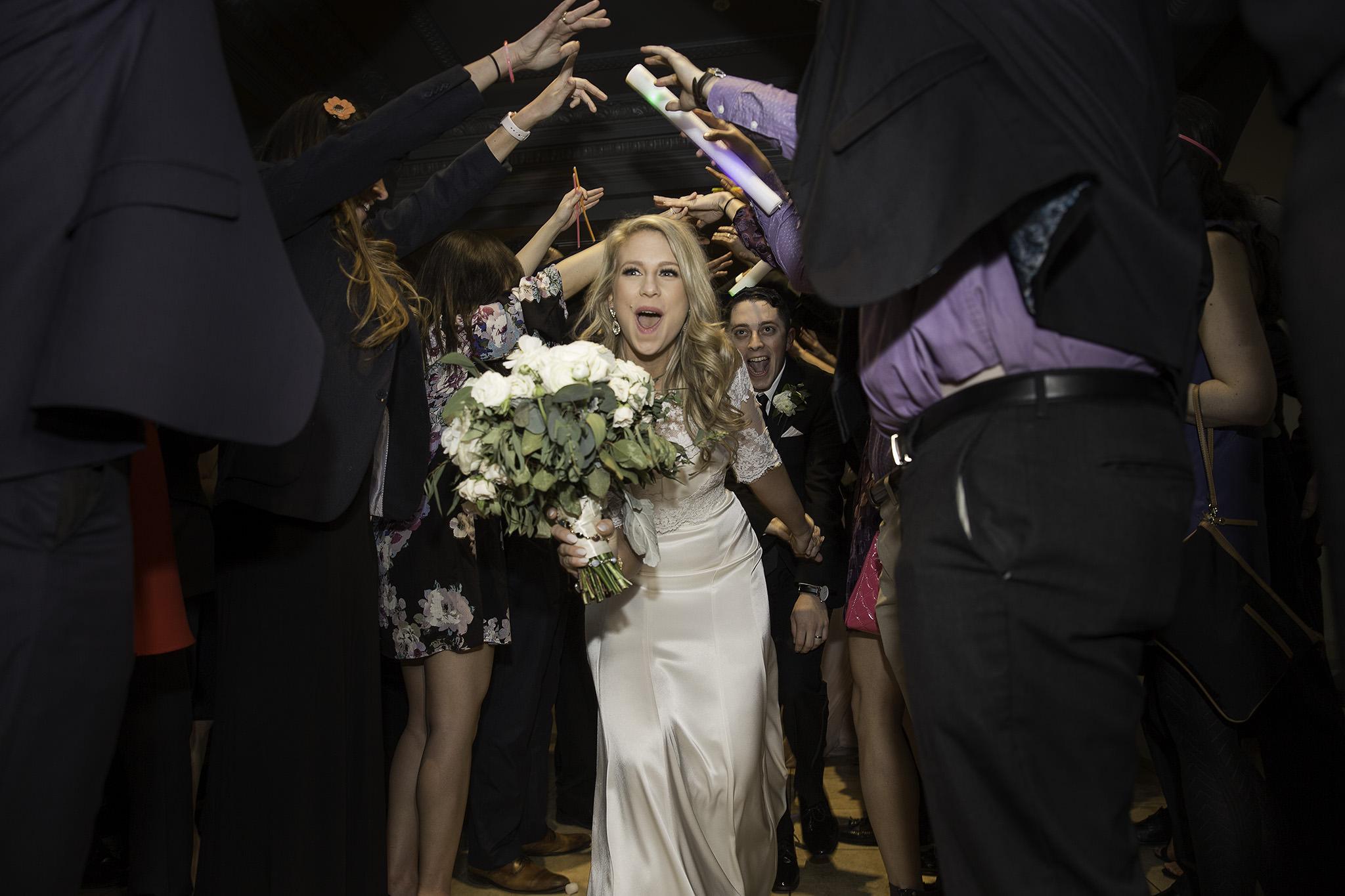 Claire-Travis-Classy-artistic-Downtown-Houston-Rice-ballroom-wedding-sm-028.jpg