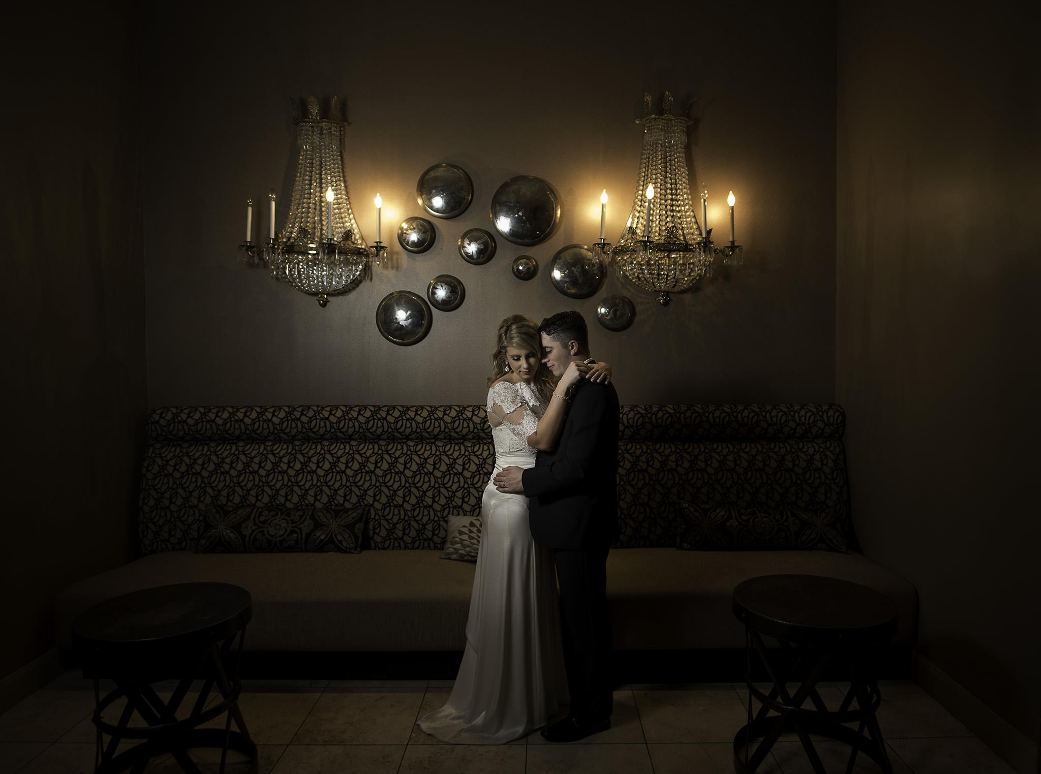 Claire-Travis-Classy-artistic-Downtown-Houston-Rice-ballroom-wedding-sm-023.jpg