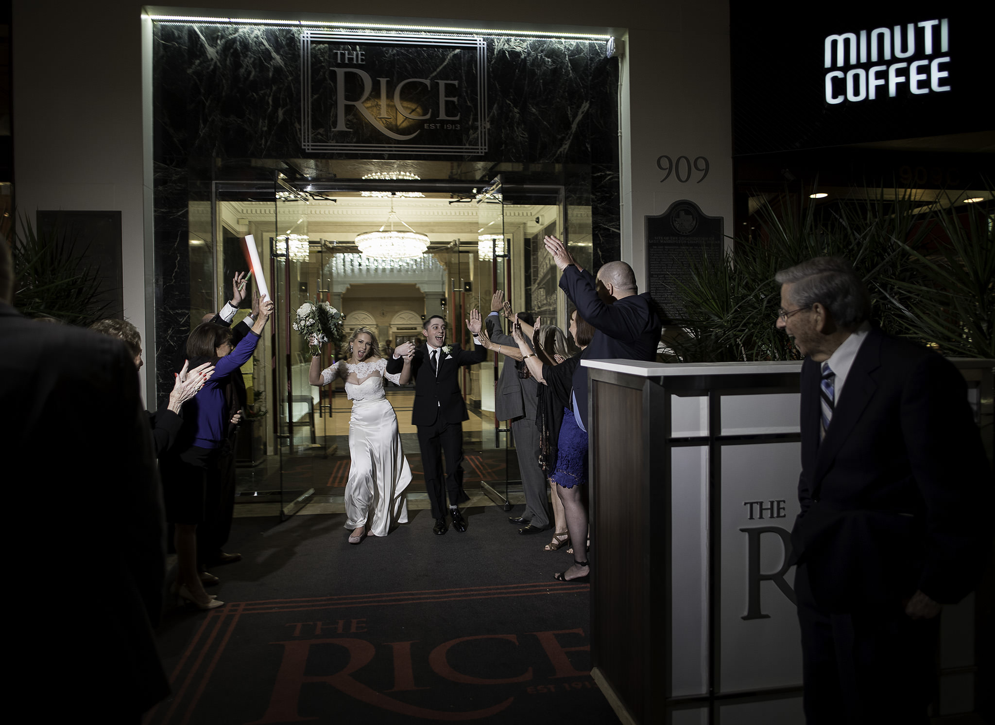 Claire-Travis-Classy-artistic-Downtown-Houston-Rice-ballroom-wedding-sm-029.jpg