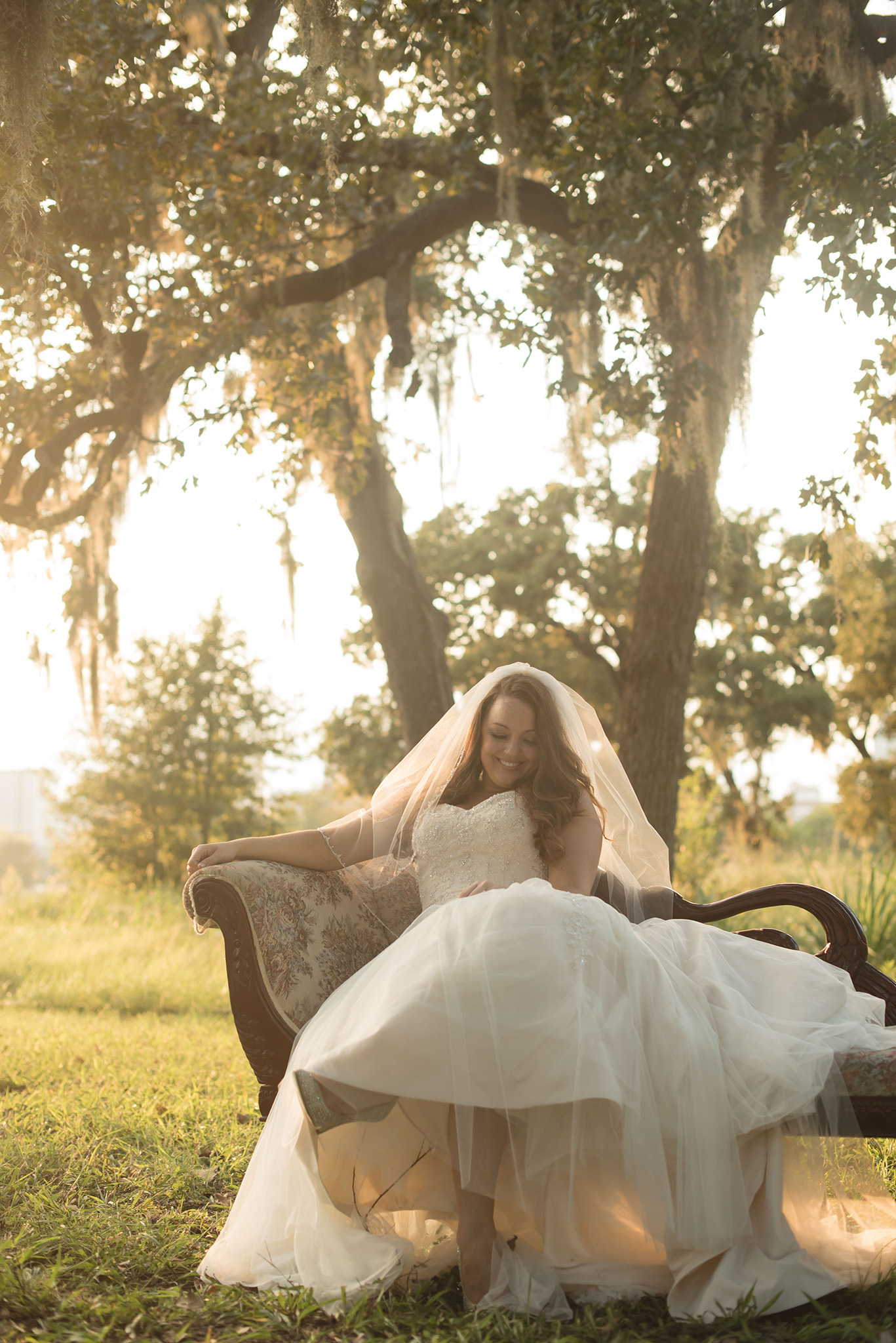 86-Boulevard-Oaks-Houston-Bridal-photo-session.jpg