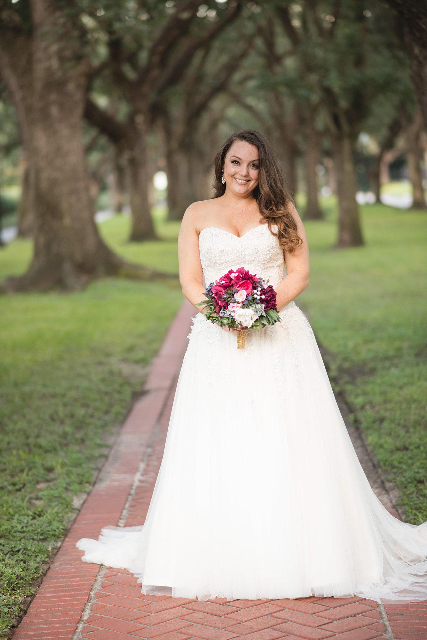 Boulevard-Oaks-Houston-Bridal-photo-session-kim-25.jpg