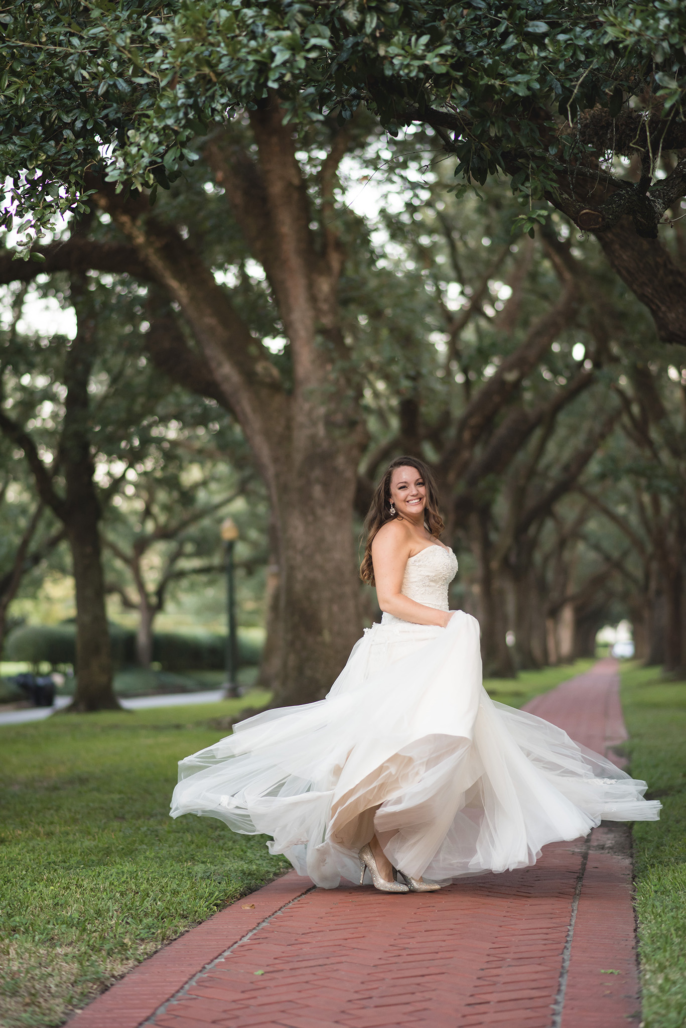 Boulevard-Oaks-Houston-Bridal-photo-session-kim-47.jpg