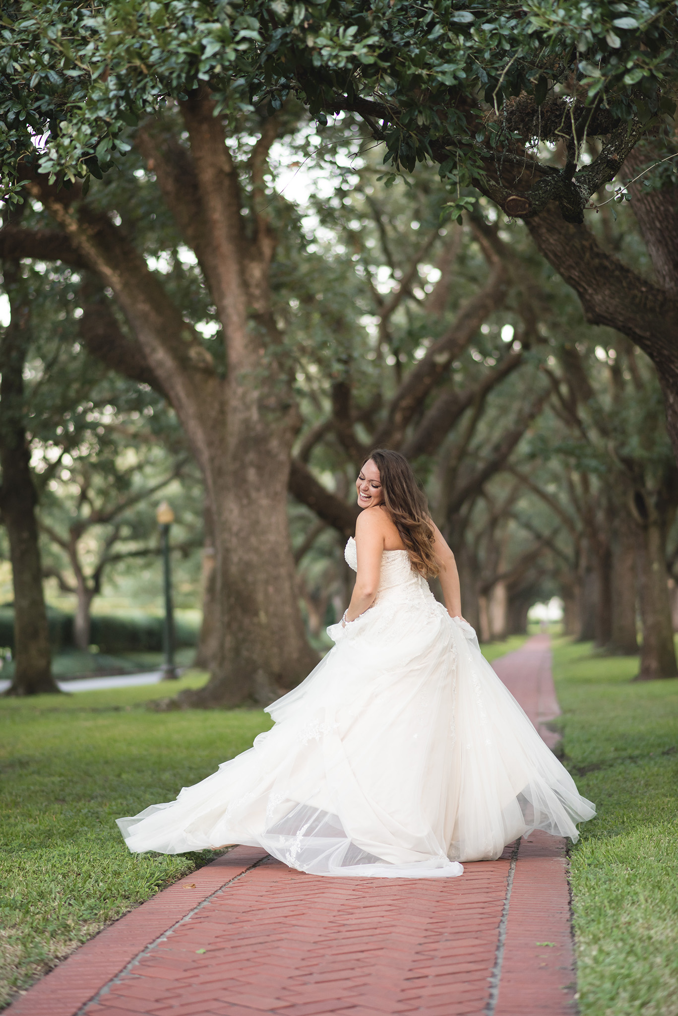 Boulevard-Oaks-Houston-Bridal-photo-session-kim-53.jpg