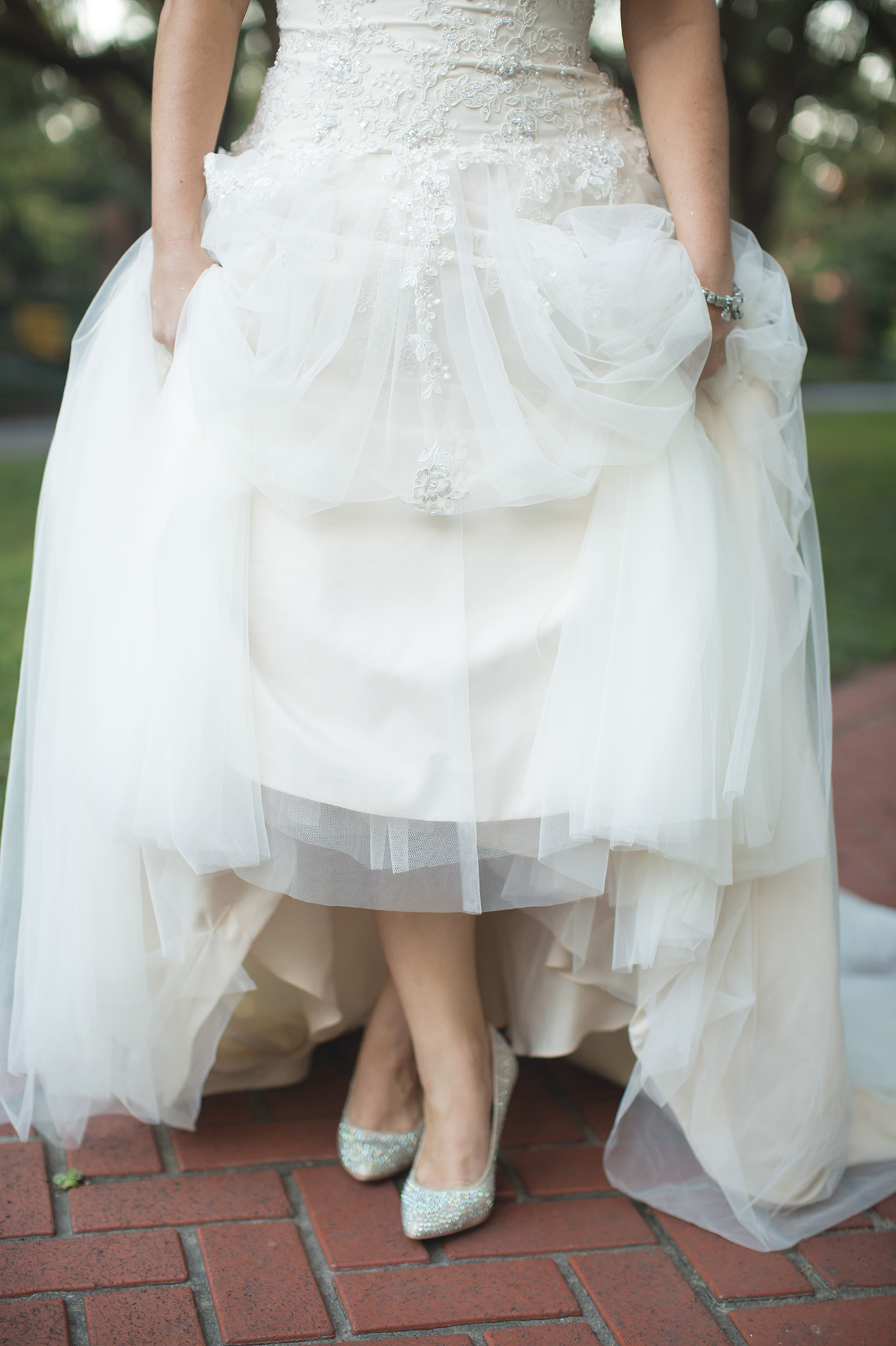 Boulevard-Oaks-Houston-Bridal-photo-session-kim-59.jpg