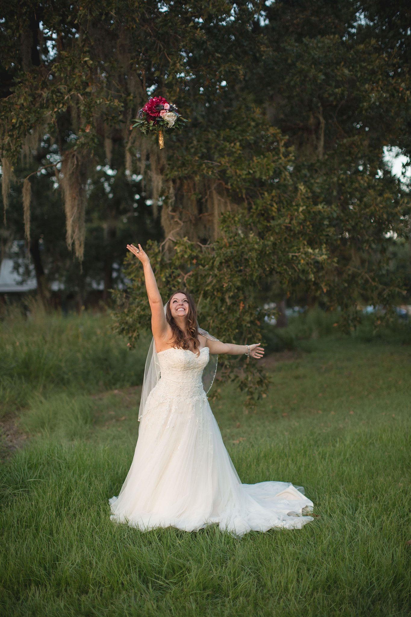 Boulevard-Oaks-Houston-Bridal-photo-session-kim-104.jpg