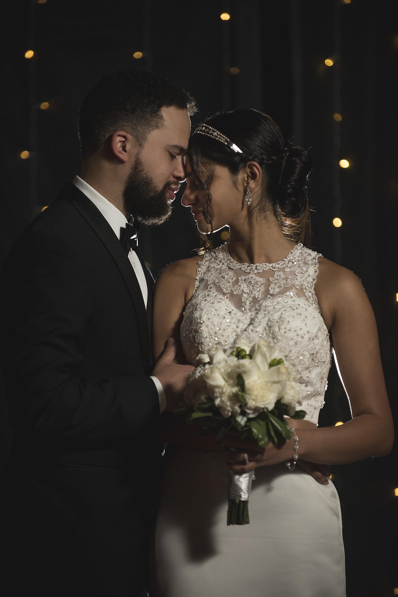 Houston-downtown-market-square-wedding-photography-treebeards
