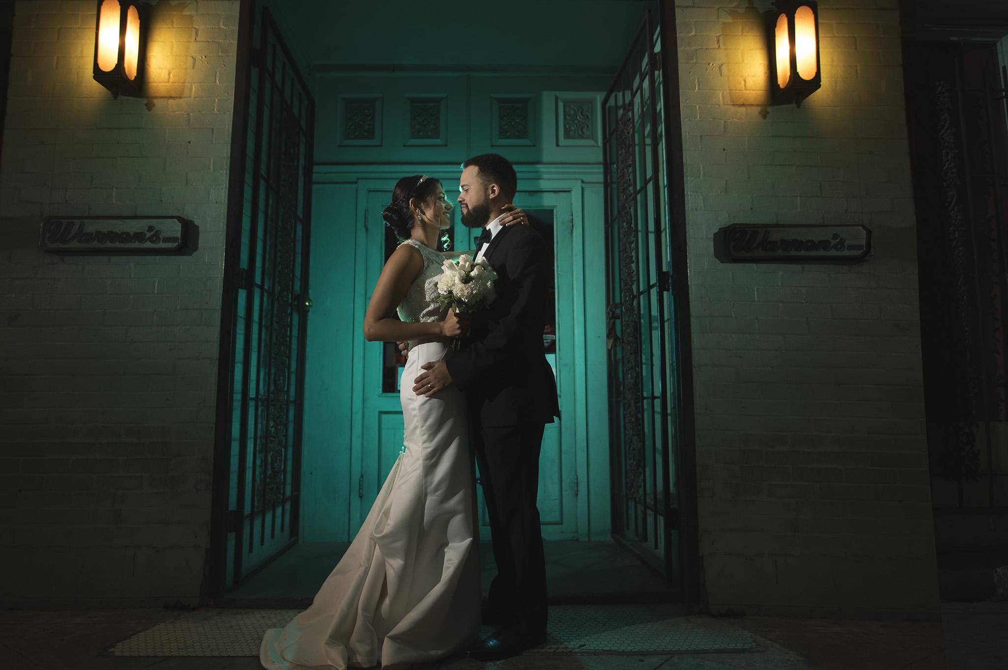 Houston-downtown-market-square-wedding-photography-warrens